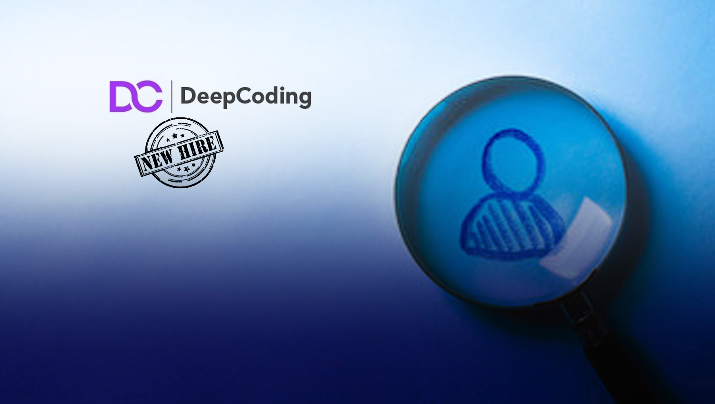 DeepCoding Appoints Former ServiceNow VP And IT Titan Yuval Cohen As Executive Chairman