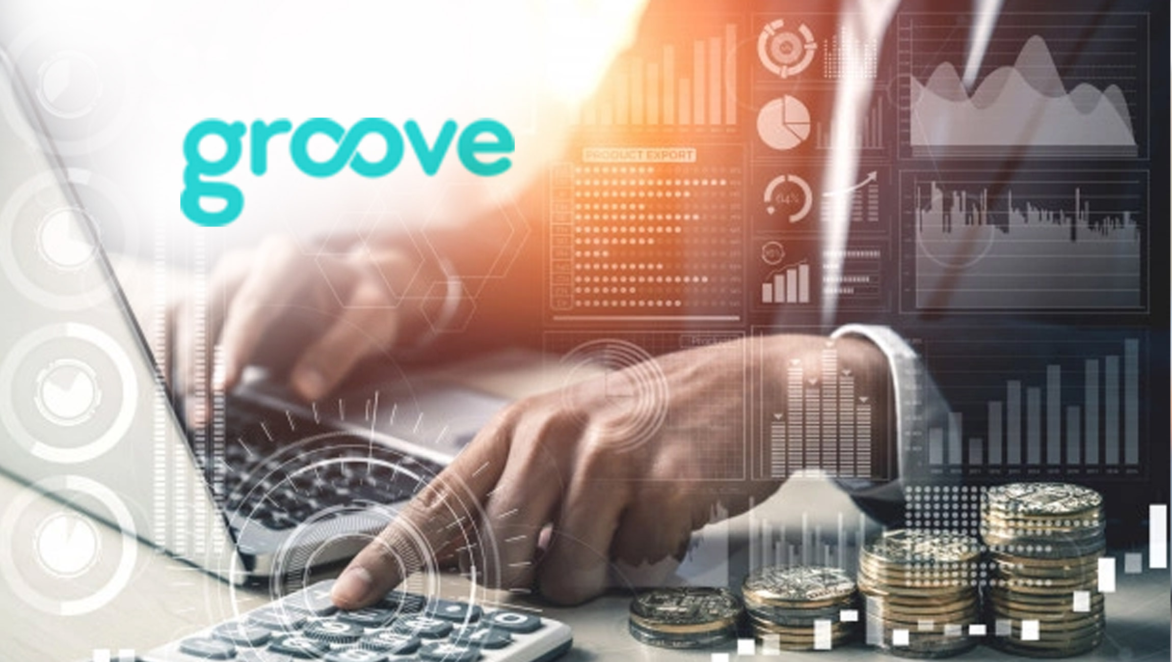 Groove Strengthens Revenue Intelligence Capabilities with Real-Time Opportunity and Pipeline Management