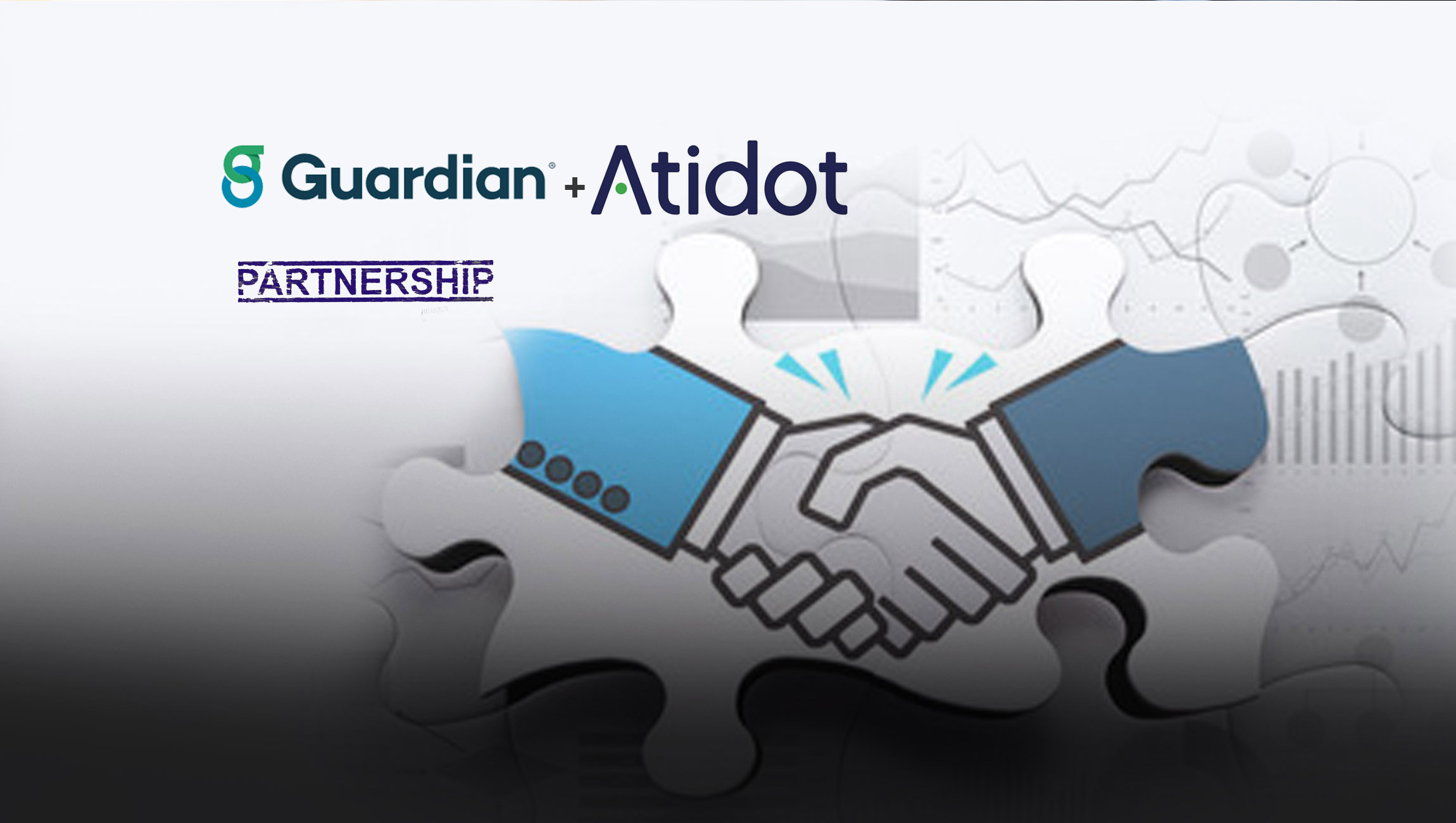 Guardian and Atidot Partner to Create New Insurance Models and Customer Experiences Using Artificial Intelligence and Predictive Analytics