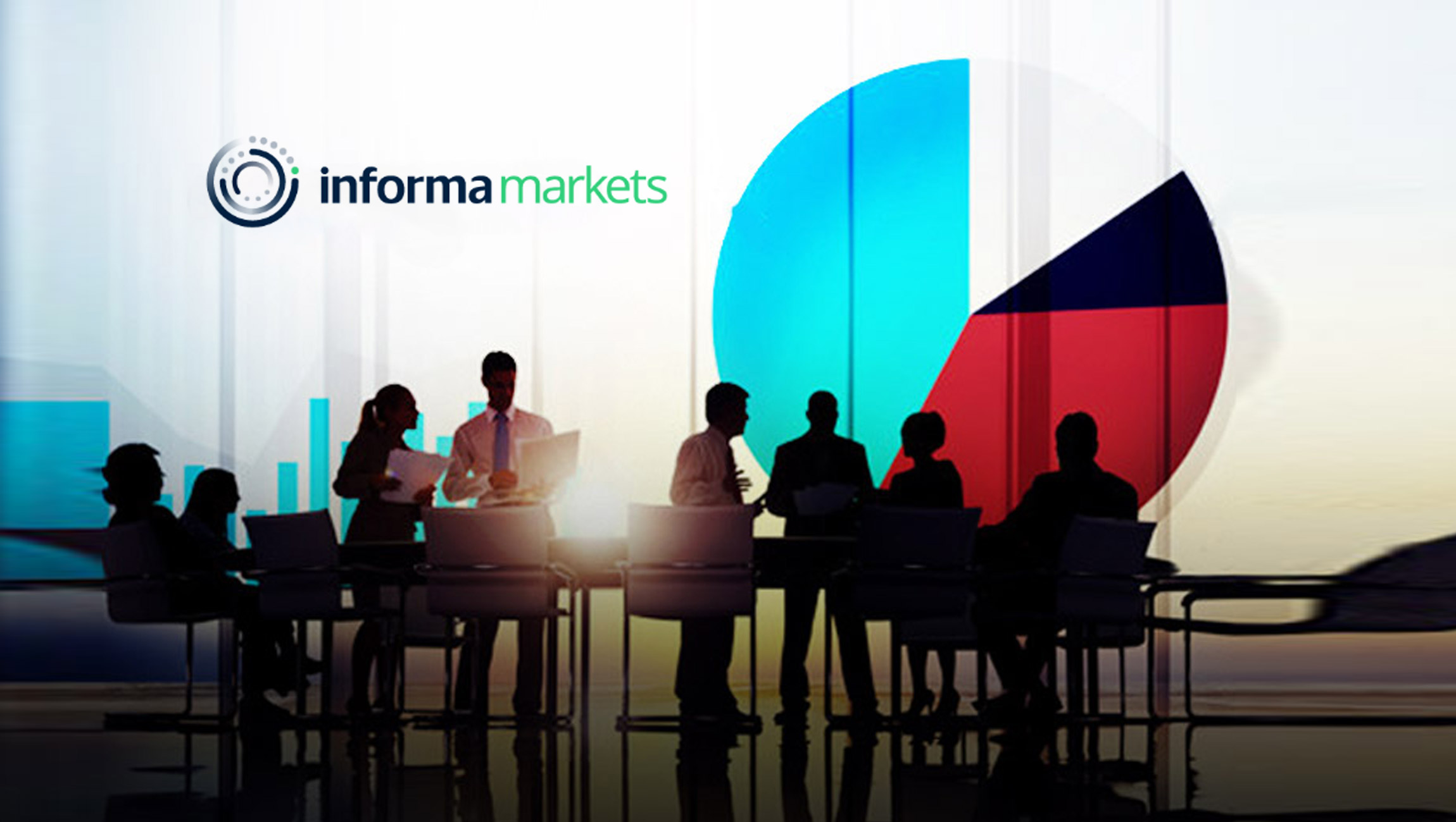 Informa Markets Drives Economic Recovery With Safe And Successful Return To The Show Floor