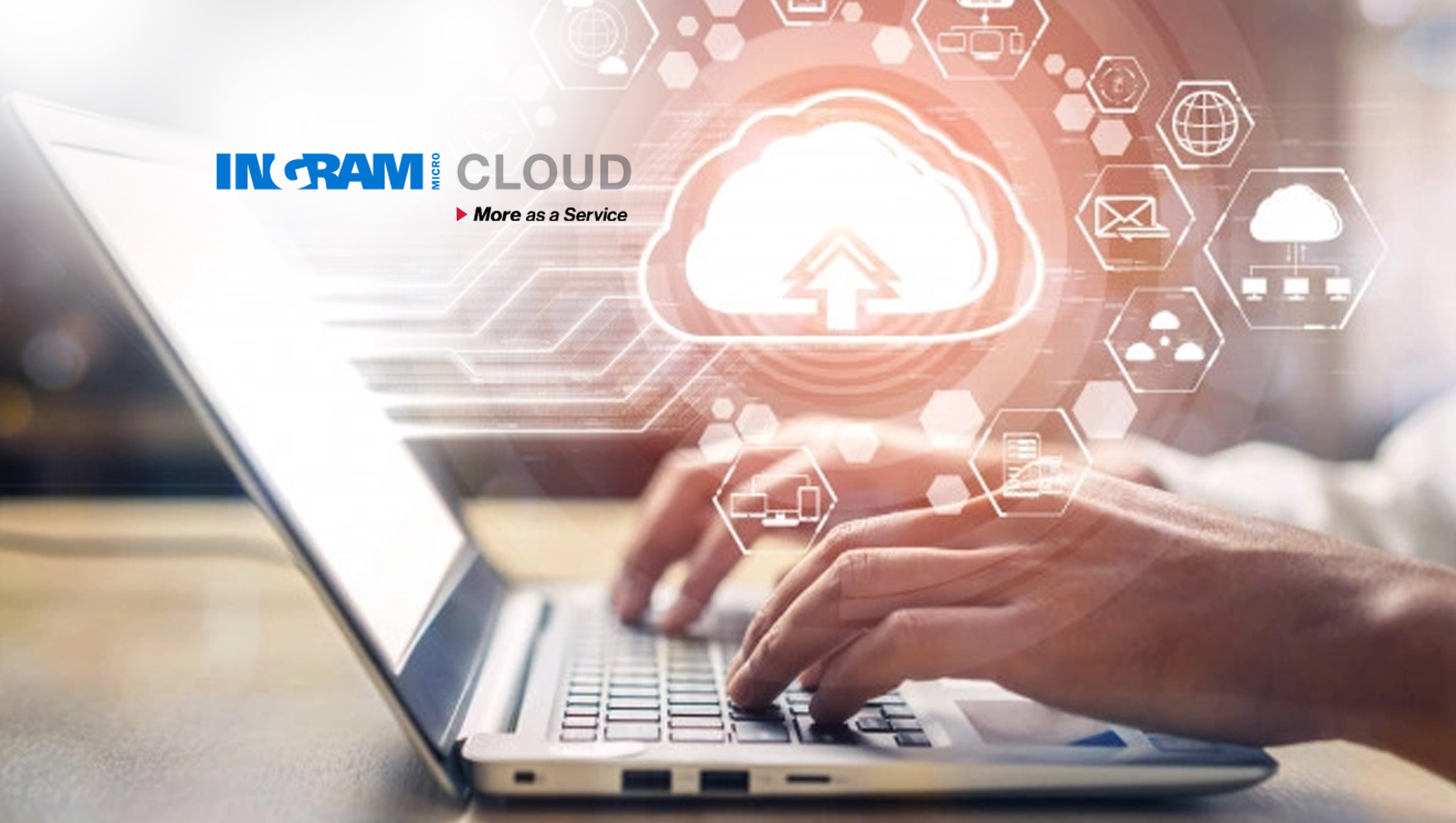 Ingram Micro Cloud Introduces White-Label Marketplace, A Powerful New Feature To Help Resellers Automate Their Cloud Business