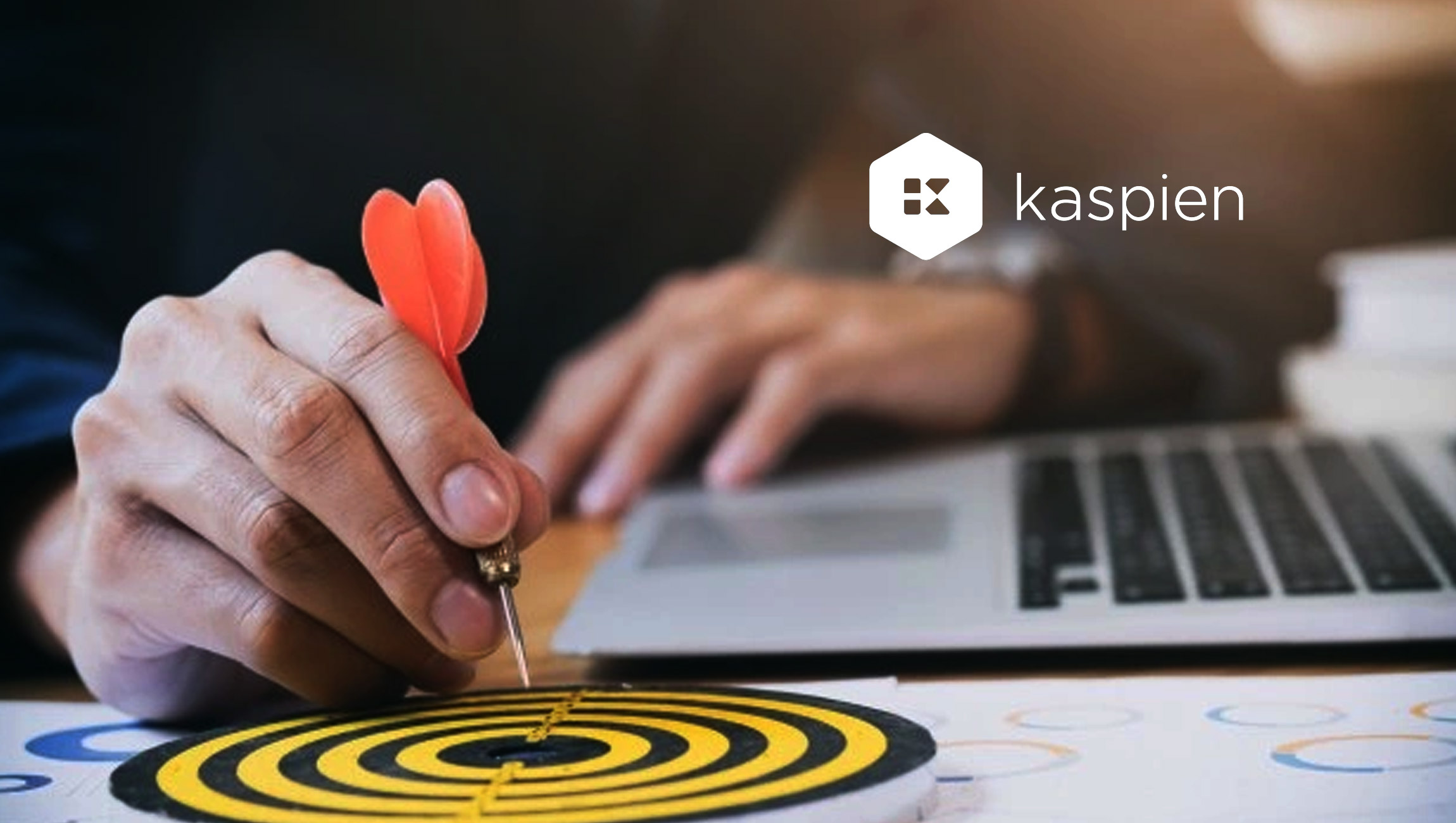 Kaspien Approved To Sell On Target.com Through Invite-Only Target Plus Program