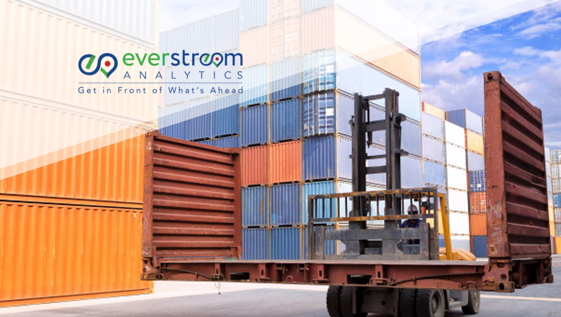 Everstream Analytics Annual Risk Report Analyzes Impact of Pandemic and Predicts Top 2021 Supply Chain Risks