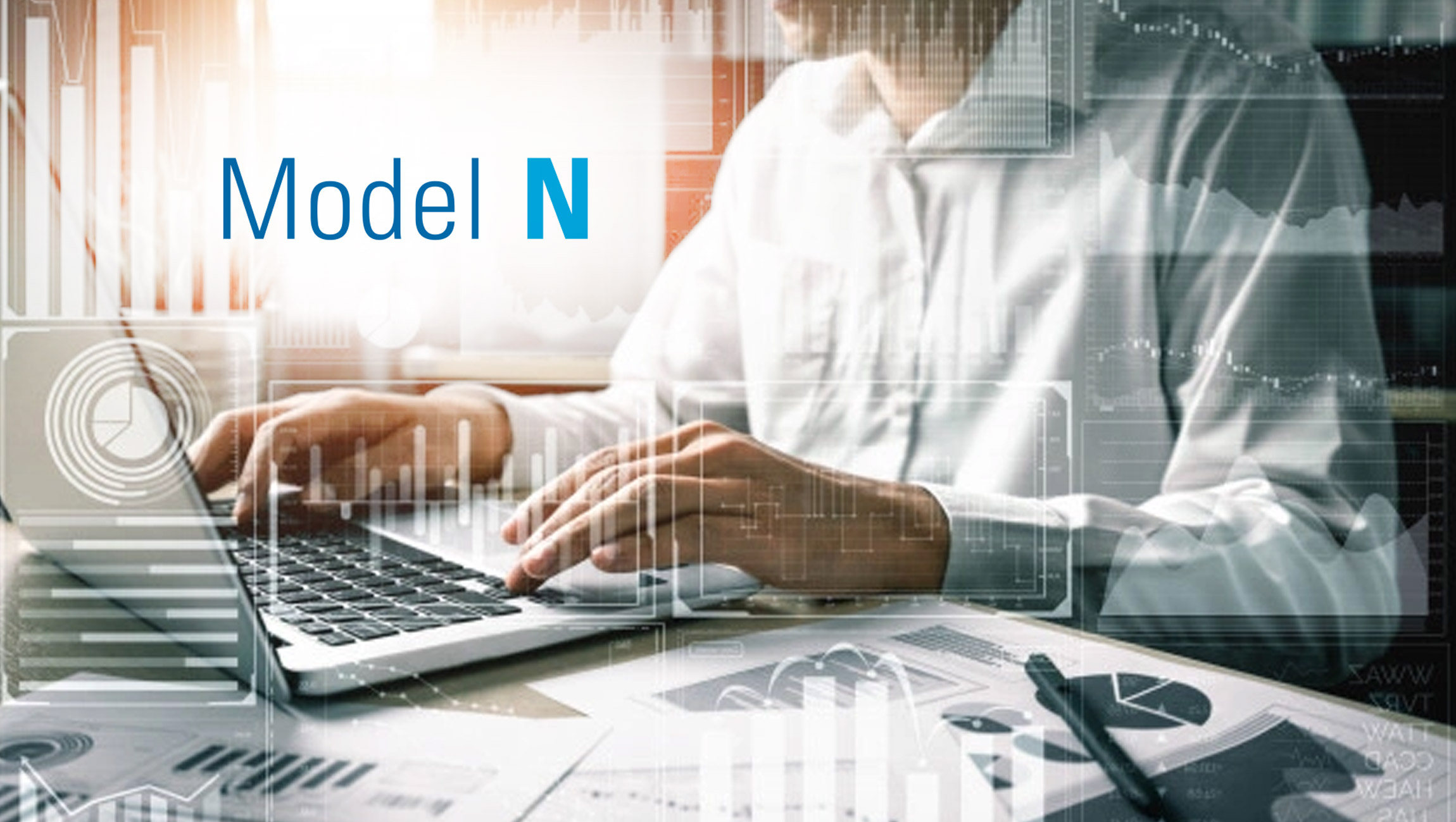 Model N Spring Release for High Tech: Intelligence, Automation and Insights Enhance the Buying and Selling Journey