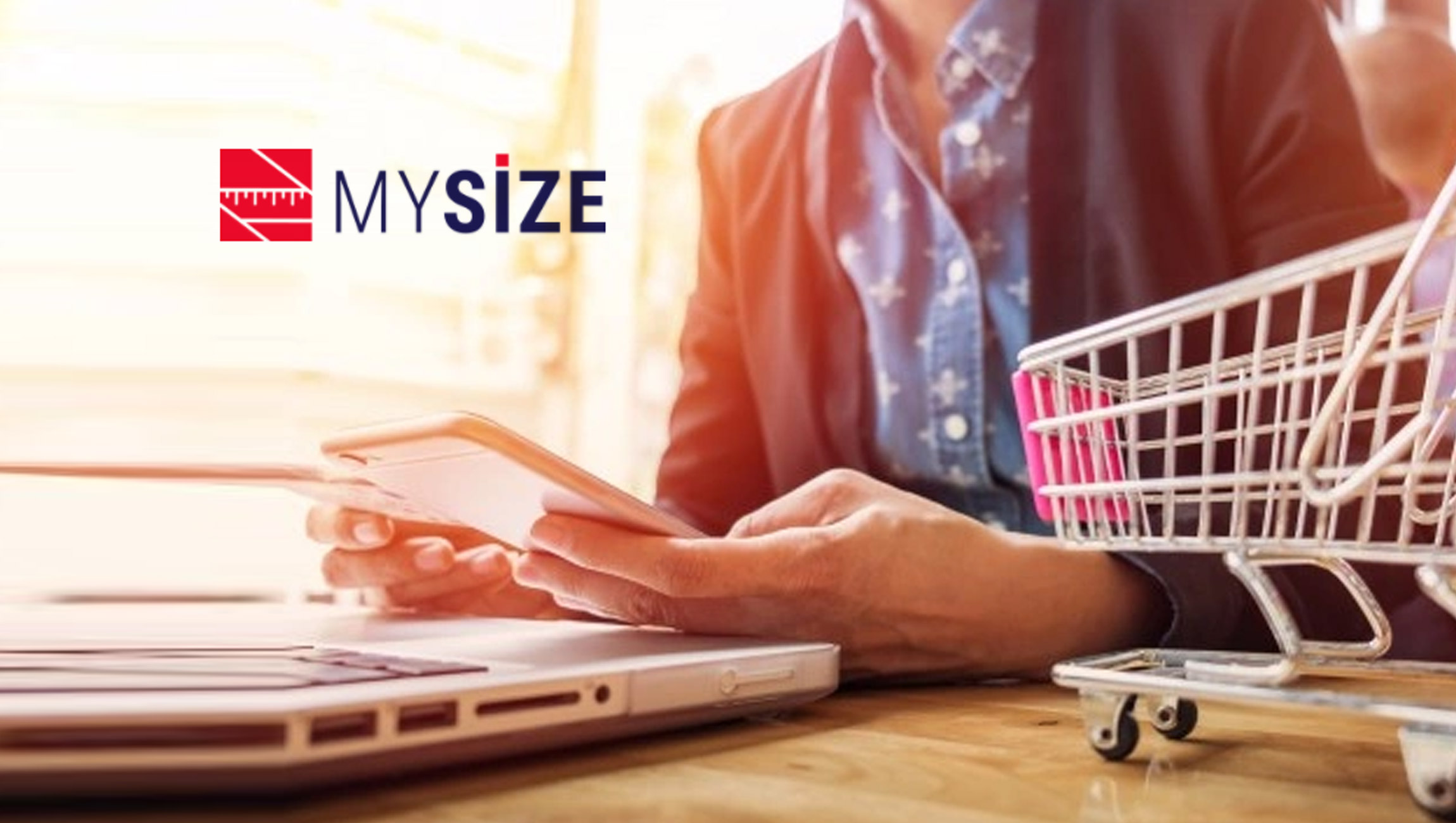 MySize Launches SDK Solution Targeting E-commerce Market With Fully-Customizable PlugIn