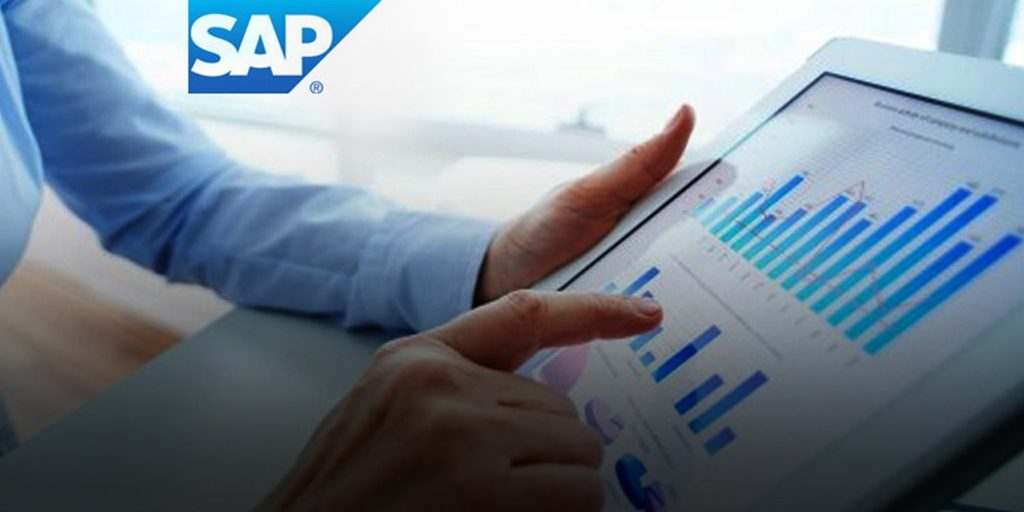 SAP Expanding World's Largest Business Network