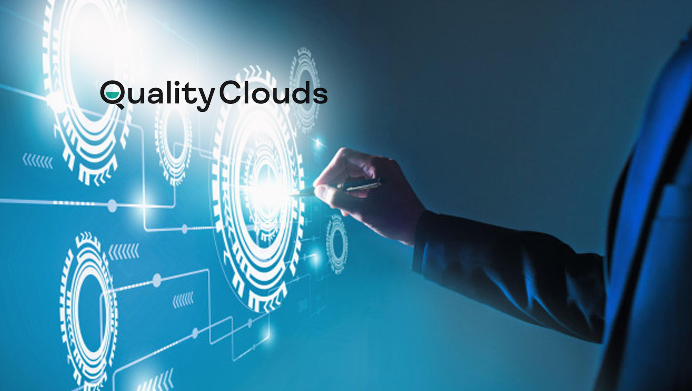 Quality Clouds Announces Its Next Salesforce Webinar Based on How Automation Can Charge a Whole SDLC