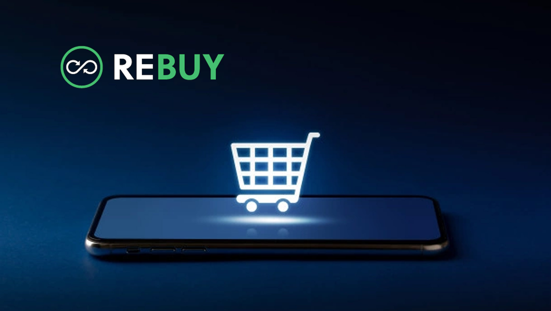 Rebuy Helps E-Commerce Brands On Shopify Supercharge Sales With Omnichannel Personalization