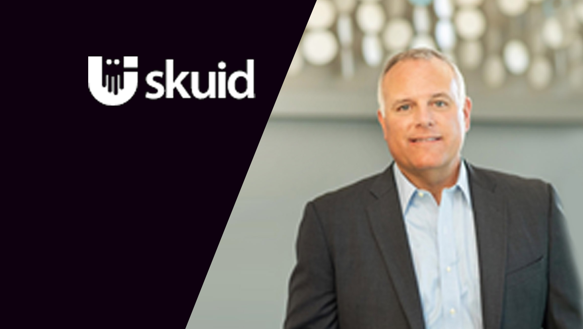 Skuid Enters Next Phase Of Growth With New CEO, Ryan Niemann