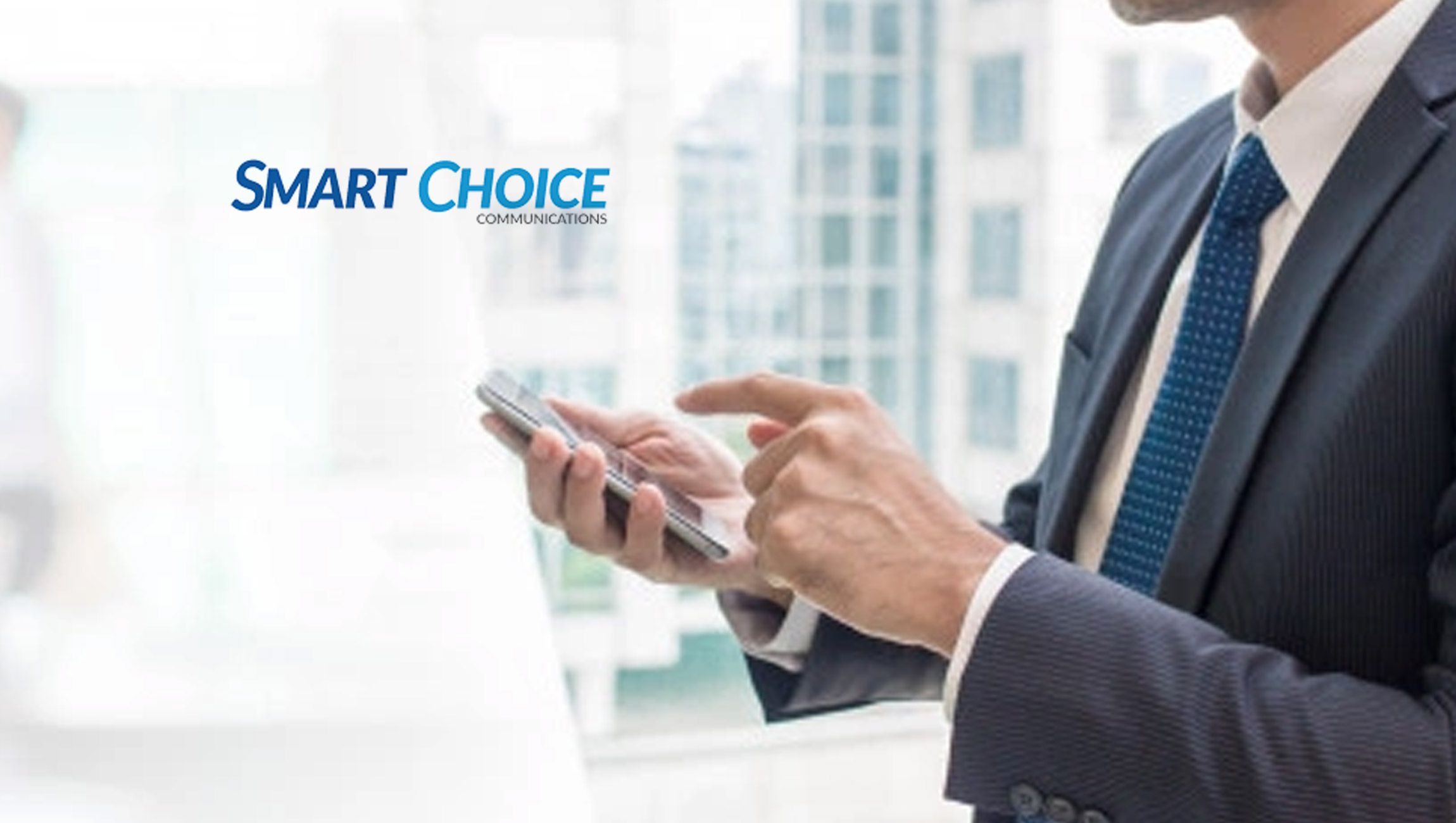 Smart-Choice-Communications-Develops-Fully-Customizable-Contact-Center-and-Changes-the-CCaaS-Landscape
