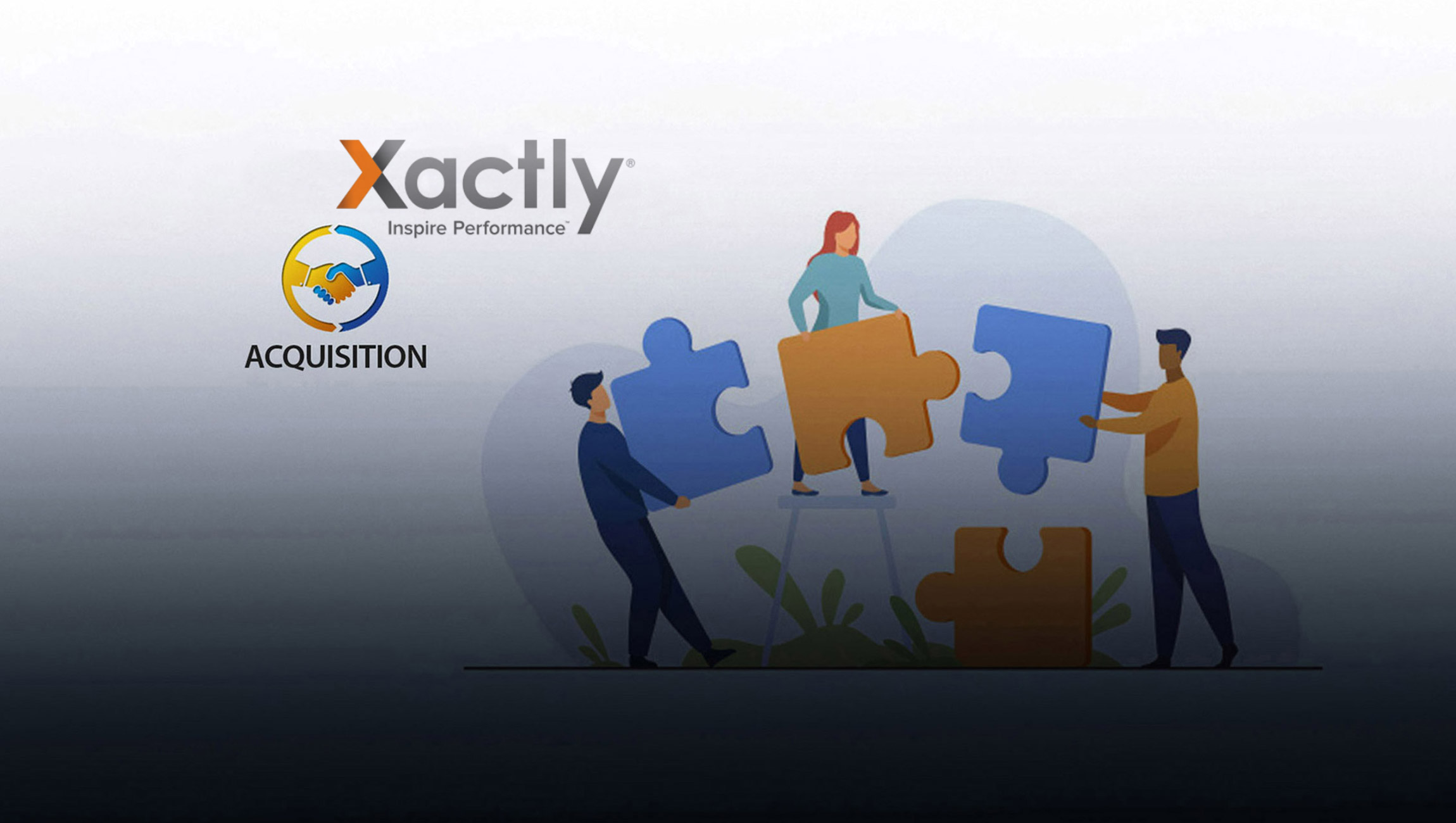 Xactly Acquires TopOPPS to Revolutionize Revenue Operations