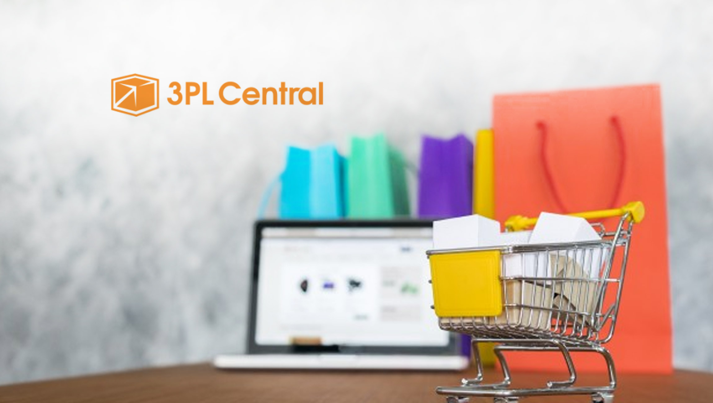 3PL Central Acquires Skubana, Expanding Inventory And Order Management Offering For Ecommerce