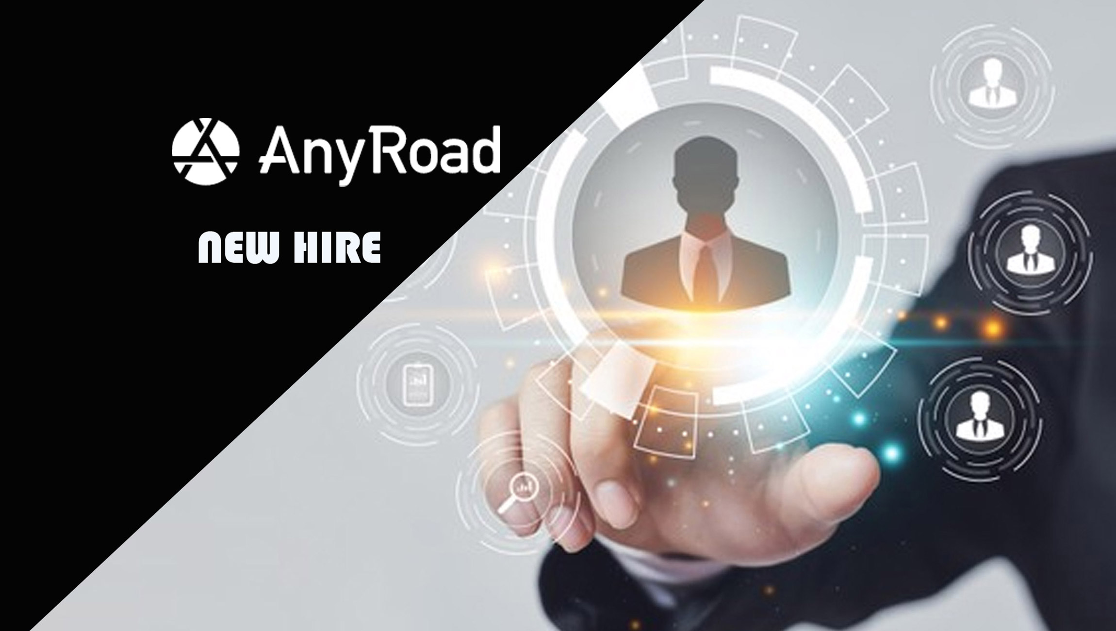 AnyRoad Appoints Prominent Experts to New Advisory Board