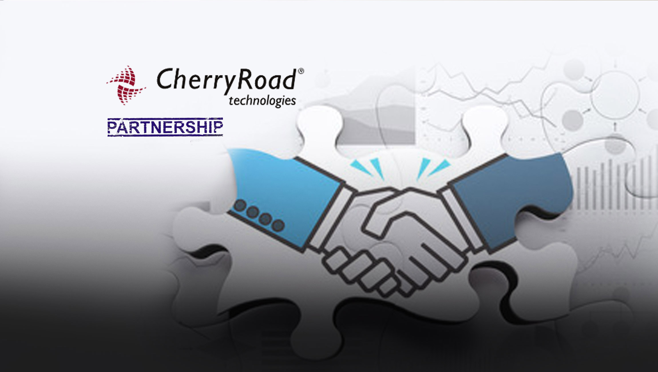 CherryRoad Announces Partnership With DocuSign