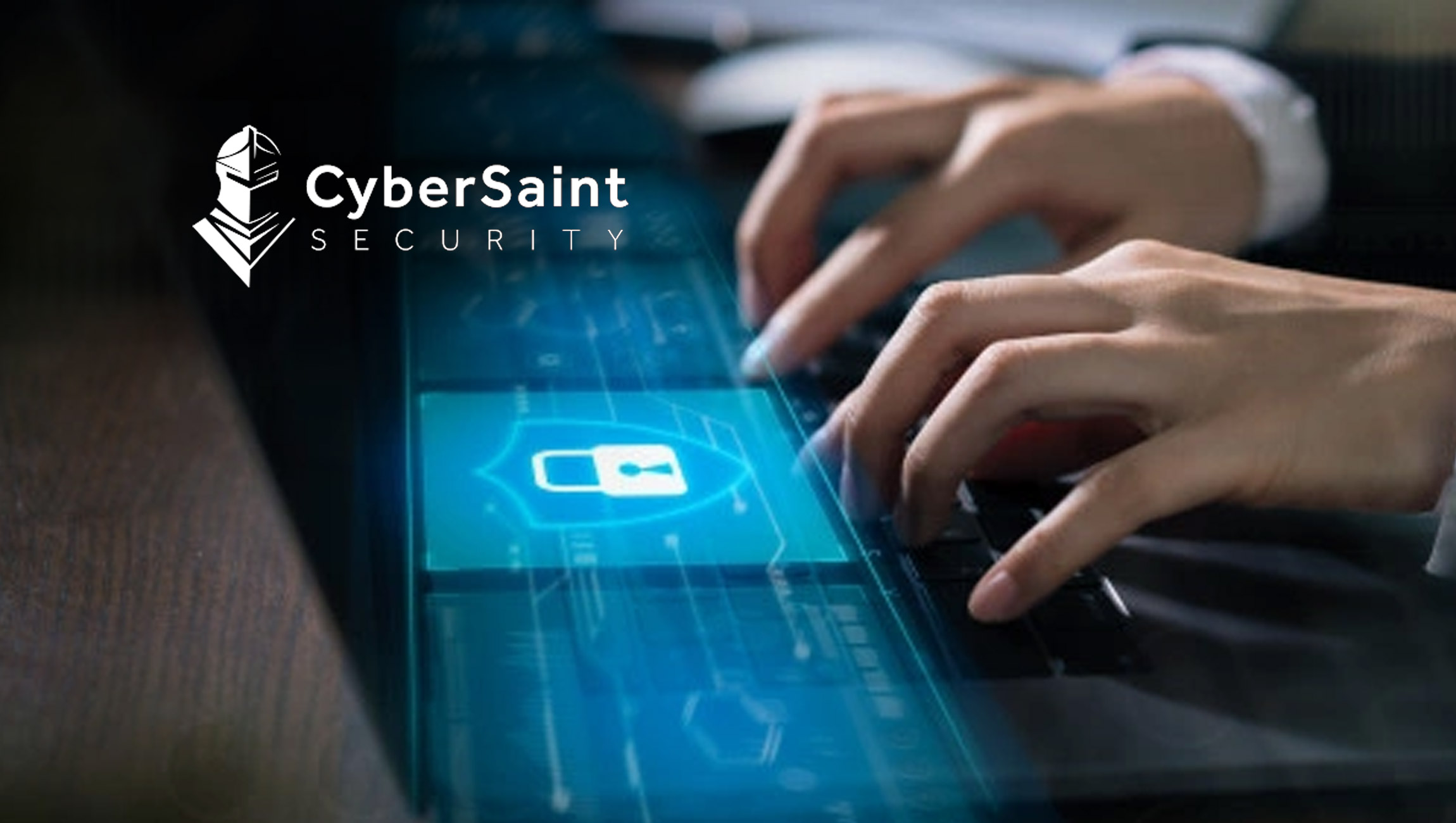 CyberSaint Wins Six Top Honors At 2021 Cybersecurity Excellence Awards