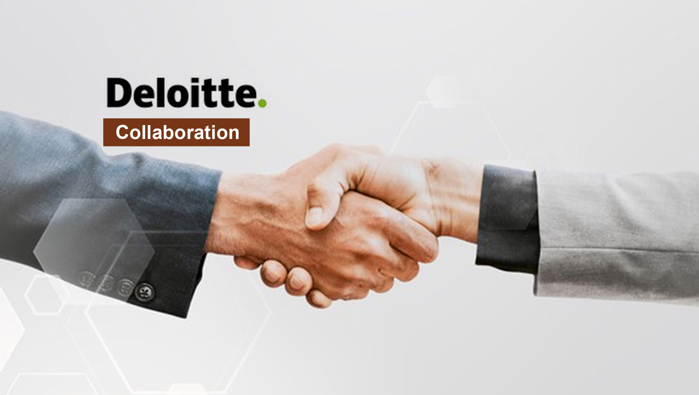 Deloitte and Techstars Collaborate to Connect the Innovation Ecosystem