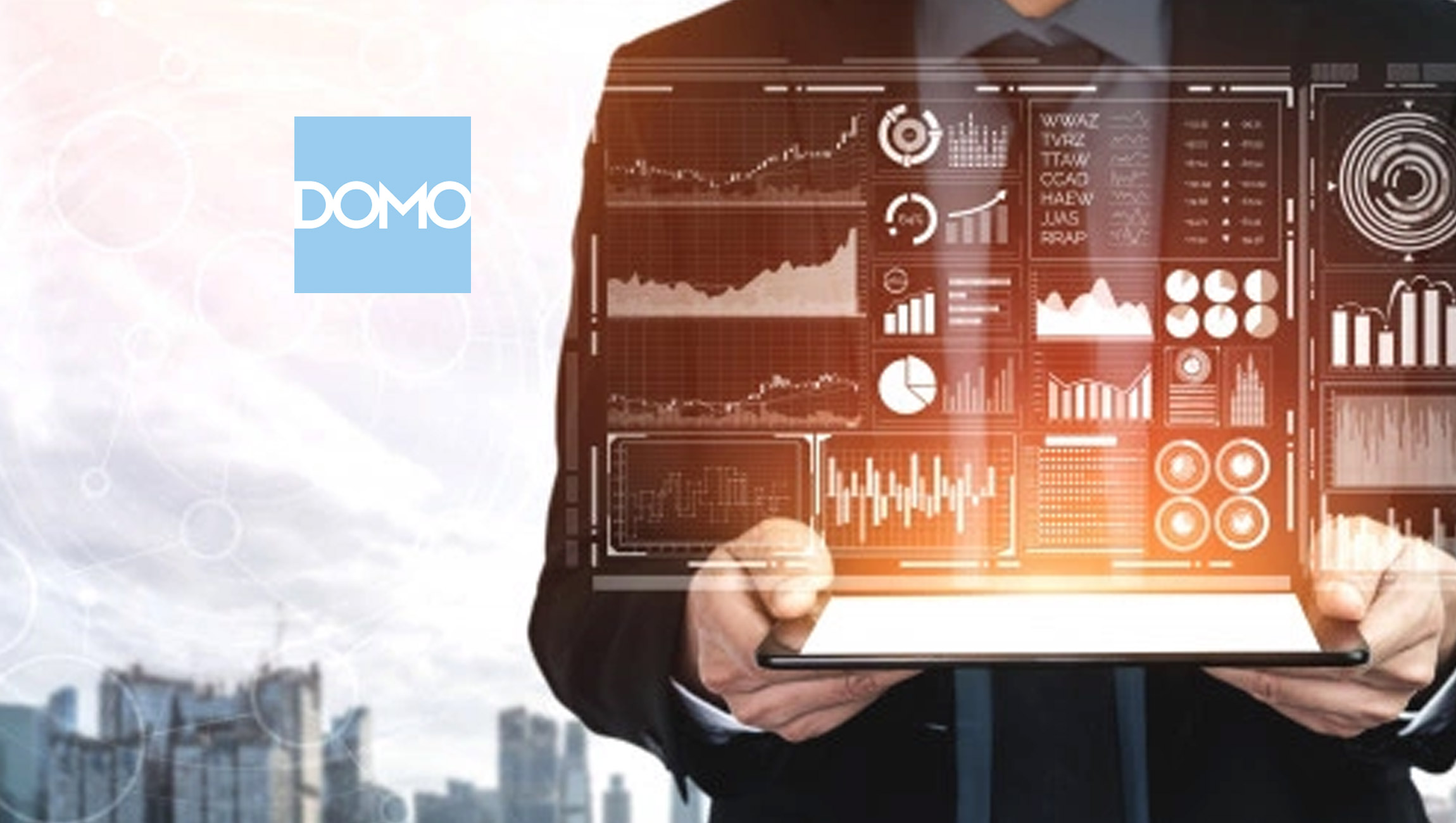 Domo Ranks #1 for Product Capability in Ventana Research's 2021 Collaborative Analytics and Data Value Index
