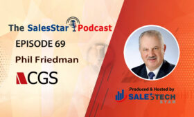 Episode-69-_Phil-Friedman