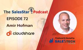 Episode-72-Amir-Hofman-CloudShare-Podcast