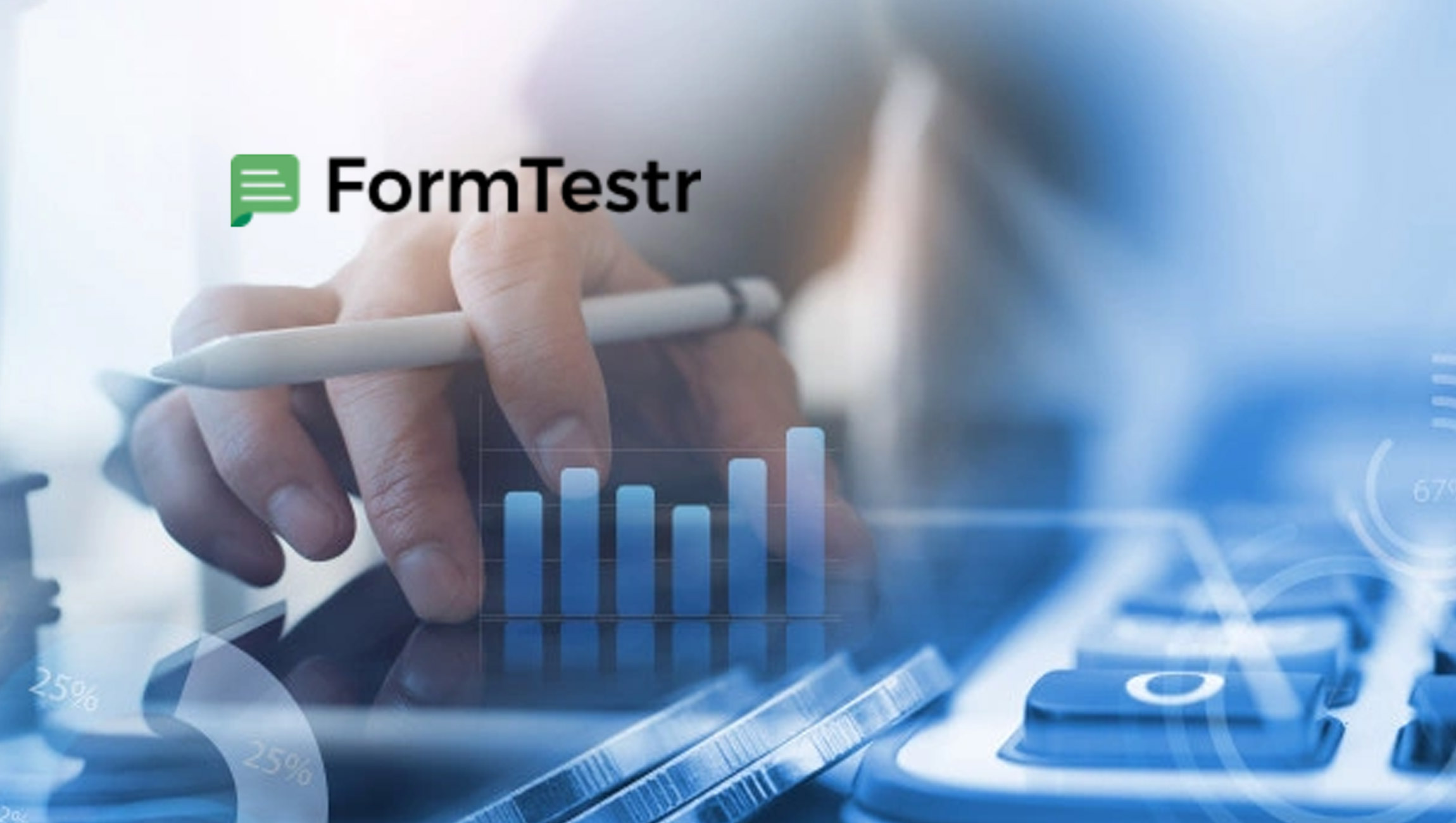 FormTestr Launches New Tool To Help Companies Boost Sales Leads And Grow Revenue