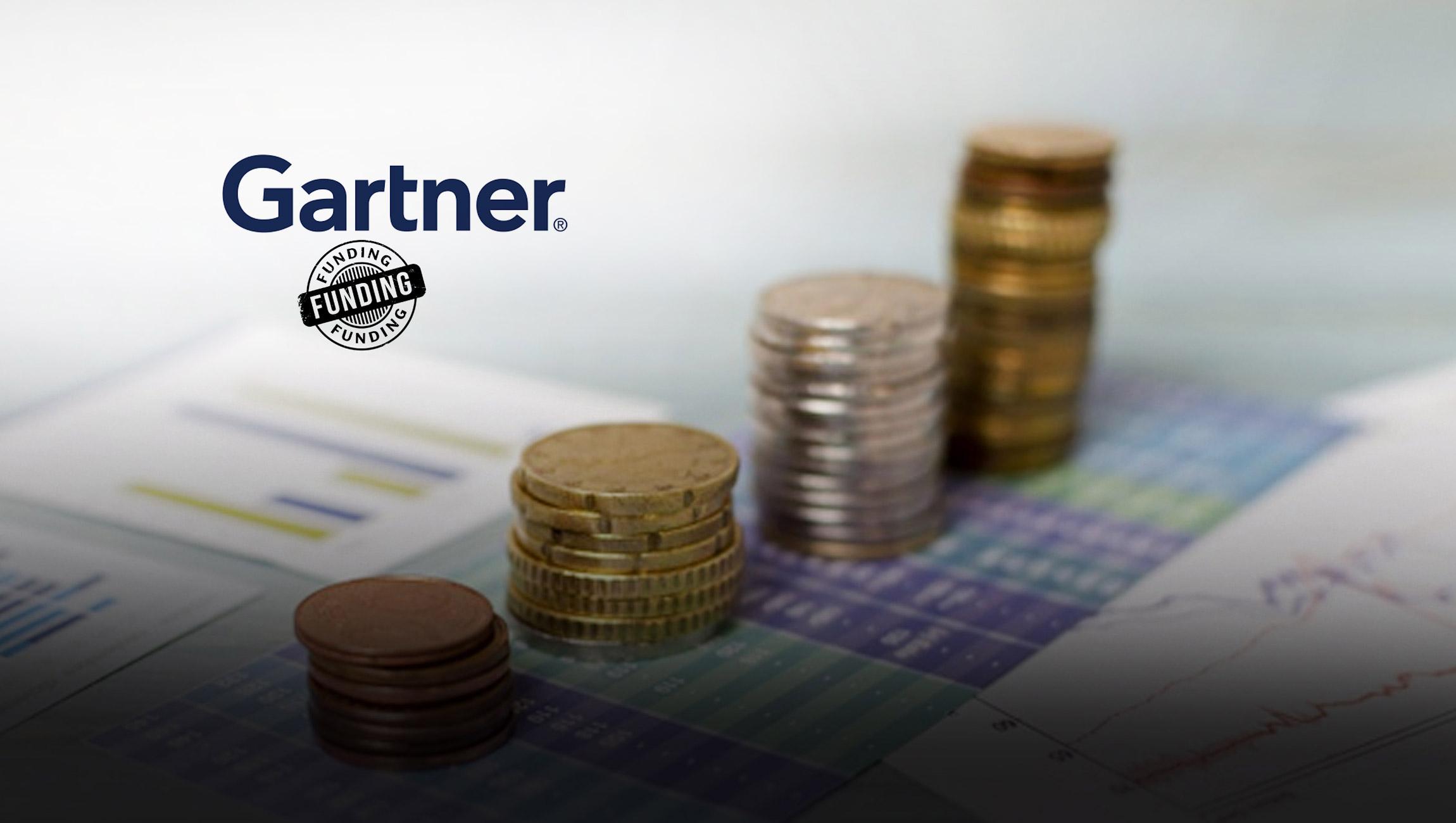 Gartner Forecasts Worldwide IT Spending To Reach $4 Trillion In 2021