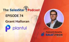 Grant-Halloran_Planful_Podcast_Episode 74
