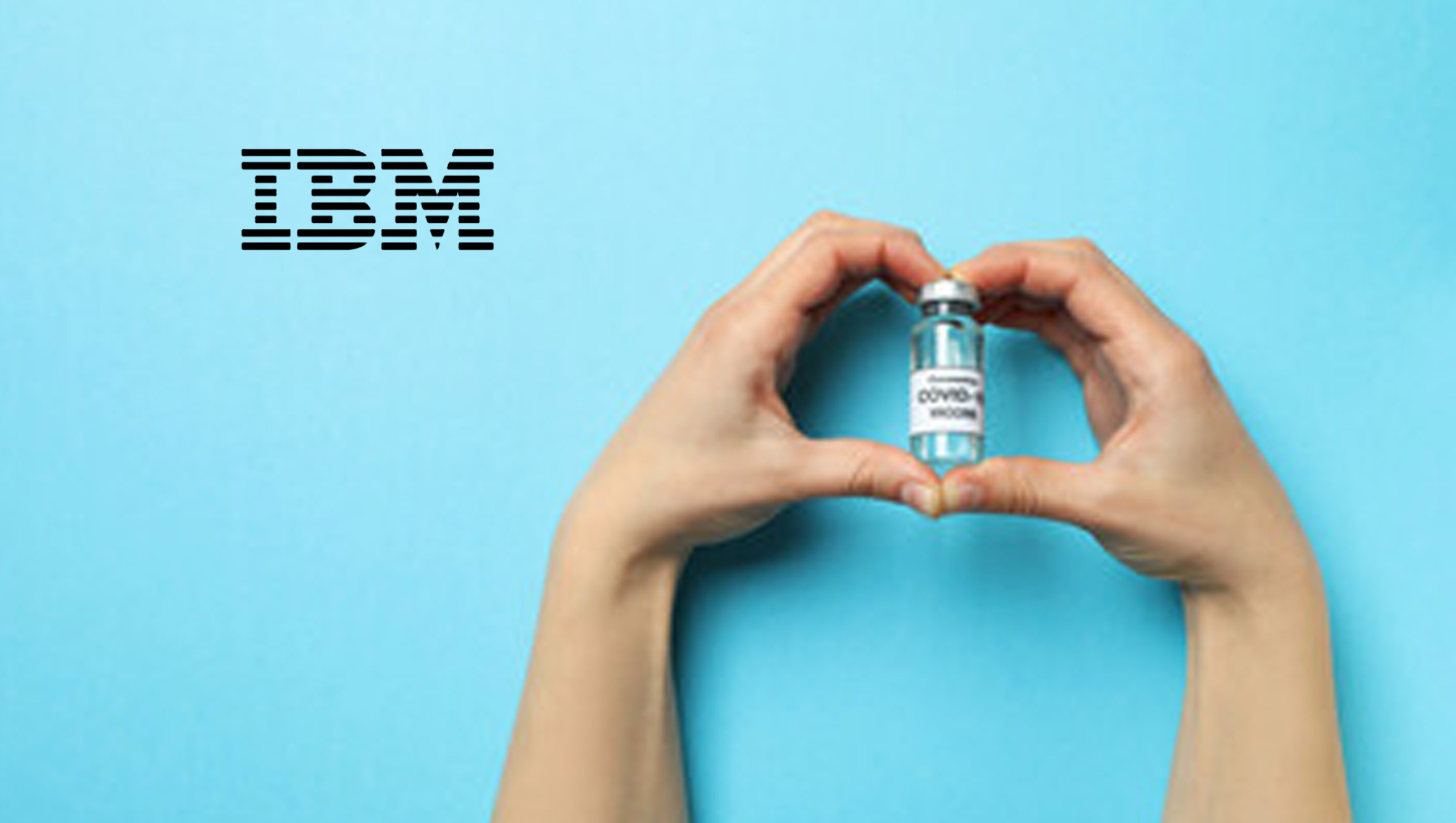 IBM Consumer Study Points to Potential Recovery of Retail and Travel Industries, as Consumers Receive the COVID-19 Vaccine