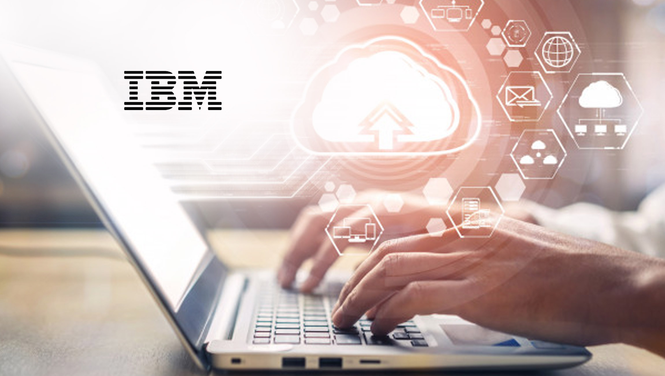IBM, Red Hat and Cobuilder Spearhead Development of OpenBuilt to Accelerate Digital Transformation across the Construction Industry with a Hybrid Cloud Approach