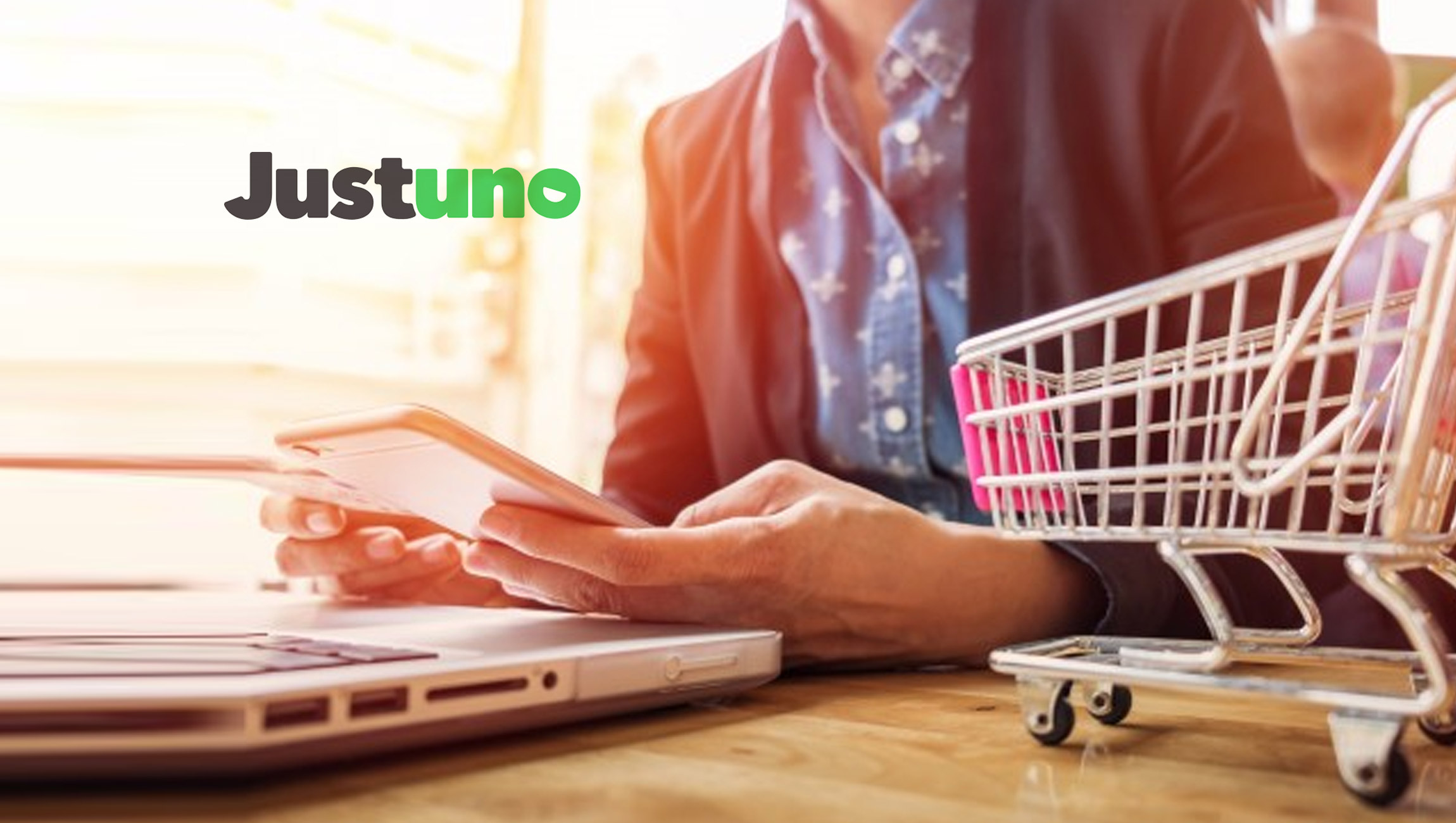 Justuno Renewed as Shopify Plus Certified App, Creating More Conversions and Revenue for Ecommerce Brands