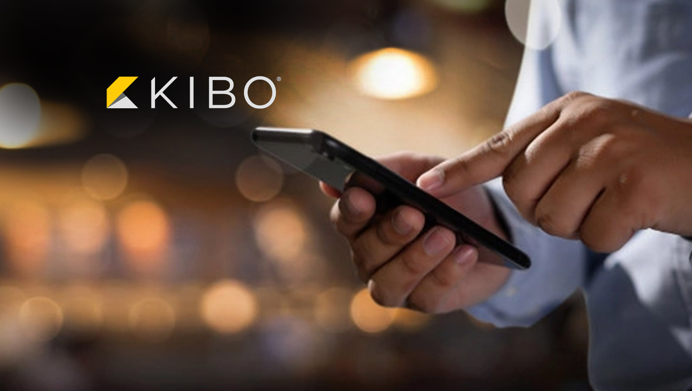 Boscov's Selects Kibo Ecommerce to Create a Responsive Experience Across Mobile and Desktop
