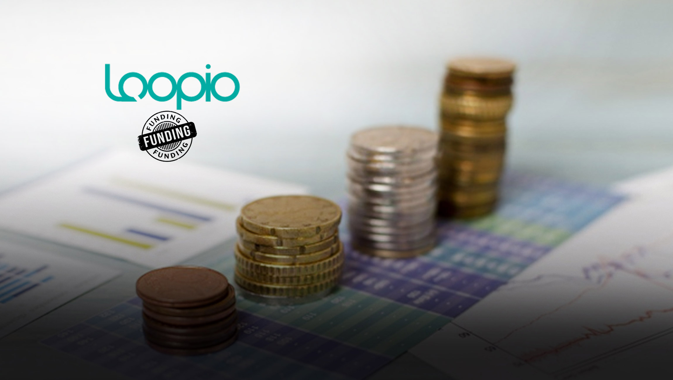 Loopio Announces $200M Investment From Sumeru Equity Partners and Affiliates to Take RFP Response Software to New Heights