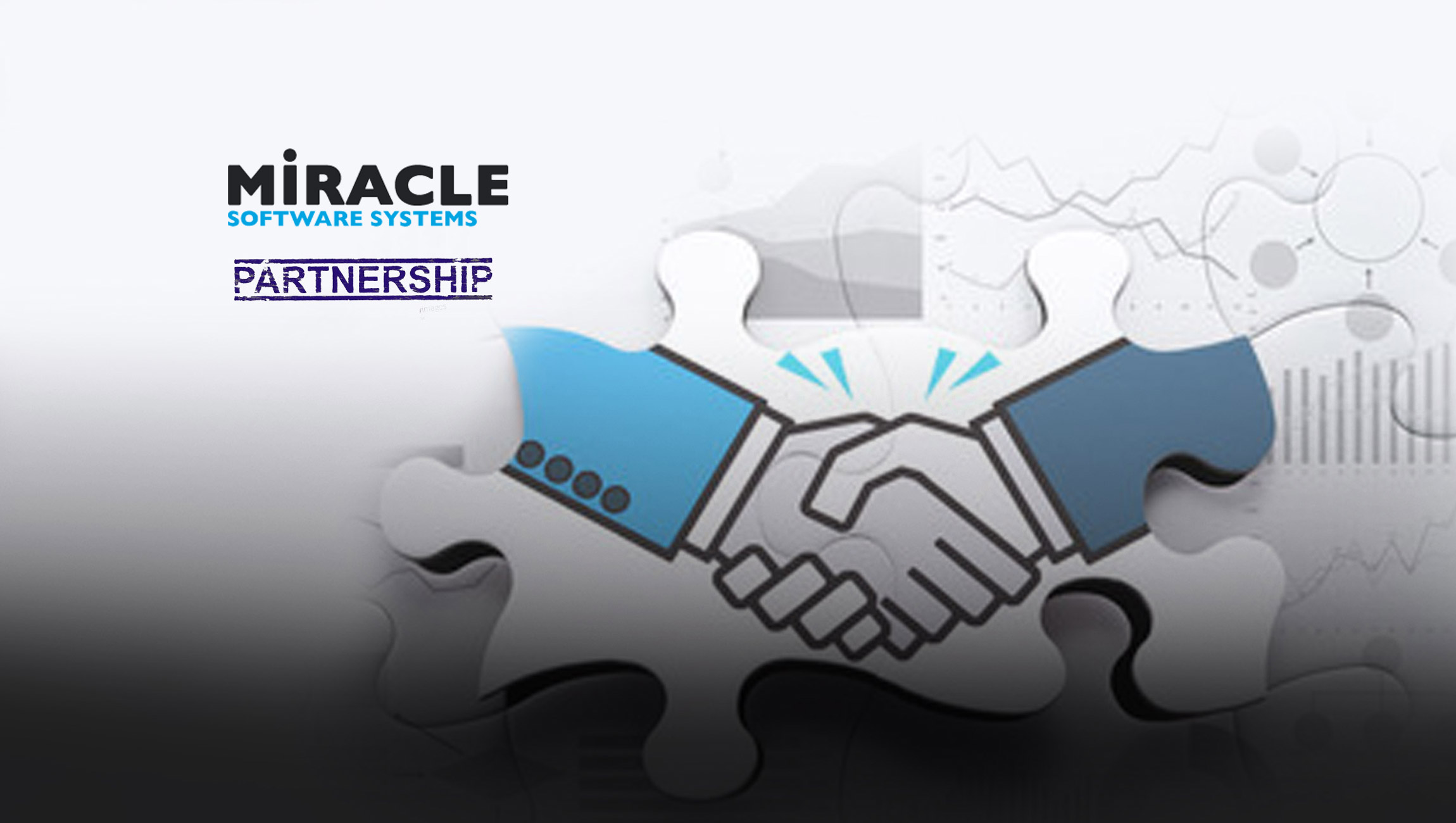 Miracle Named Advanced Partner with Amazon Web Services