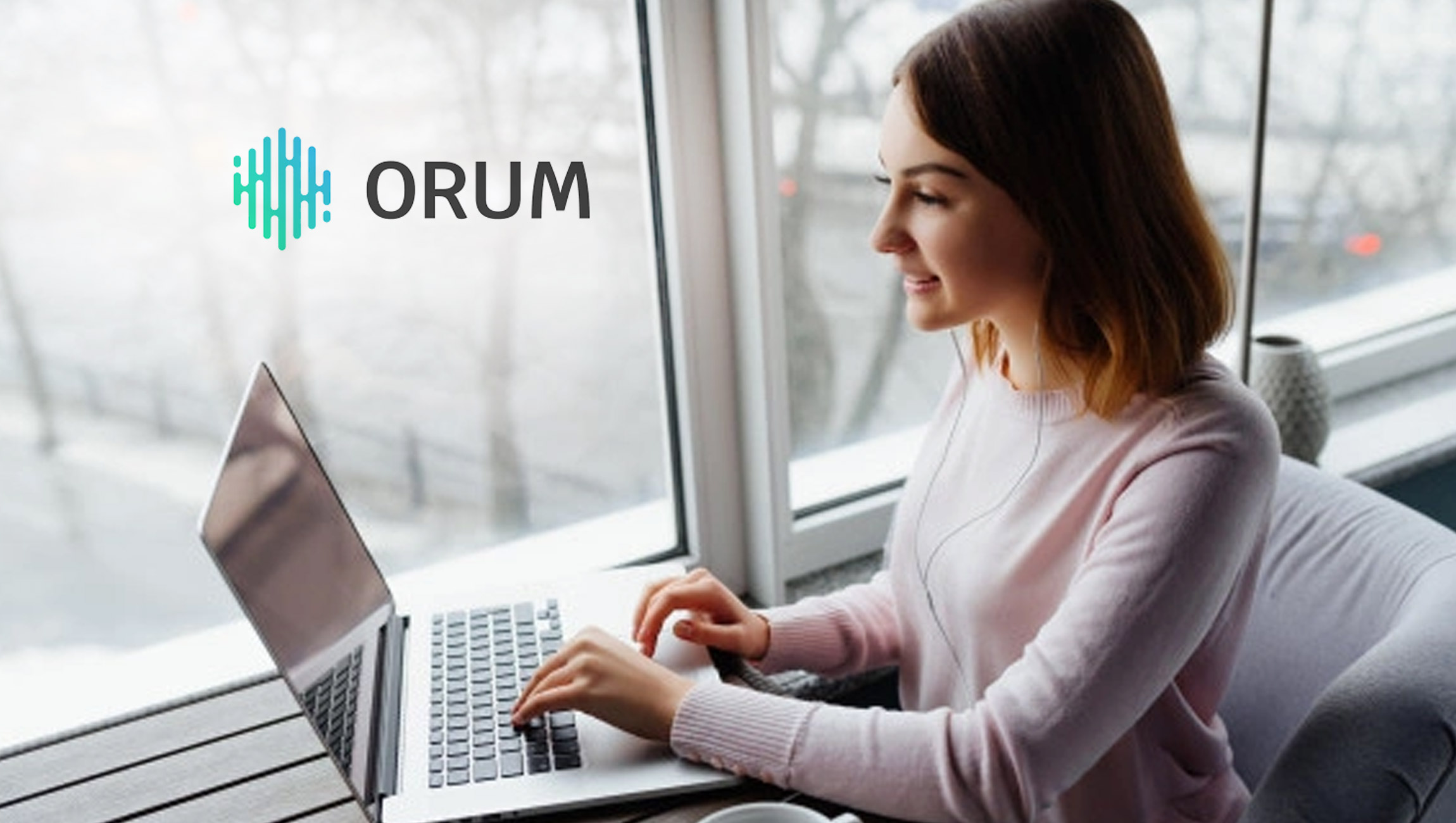 Orum CEO, Jason Dorfman, And VP of Sales, Colin Specter, Host SDR And ISR Online Career Mentorship Series