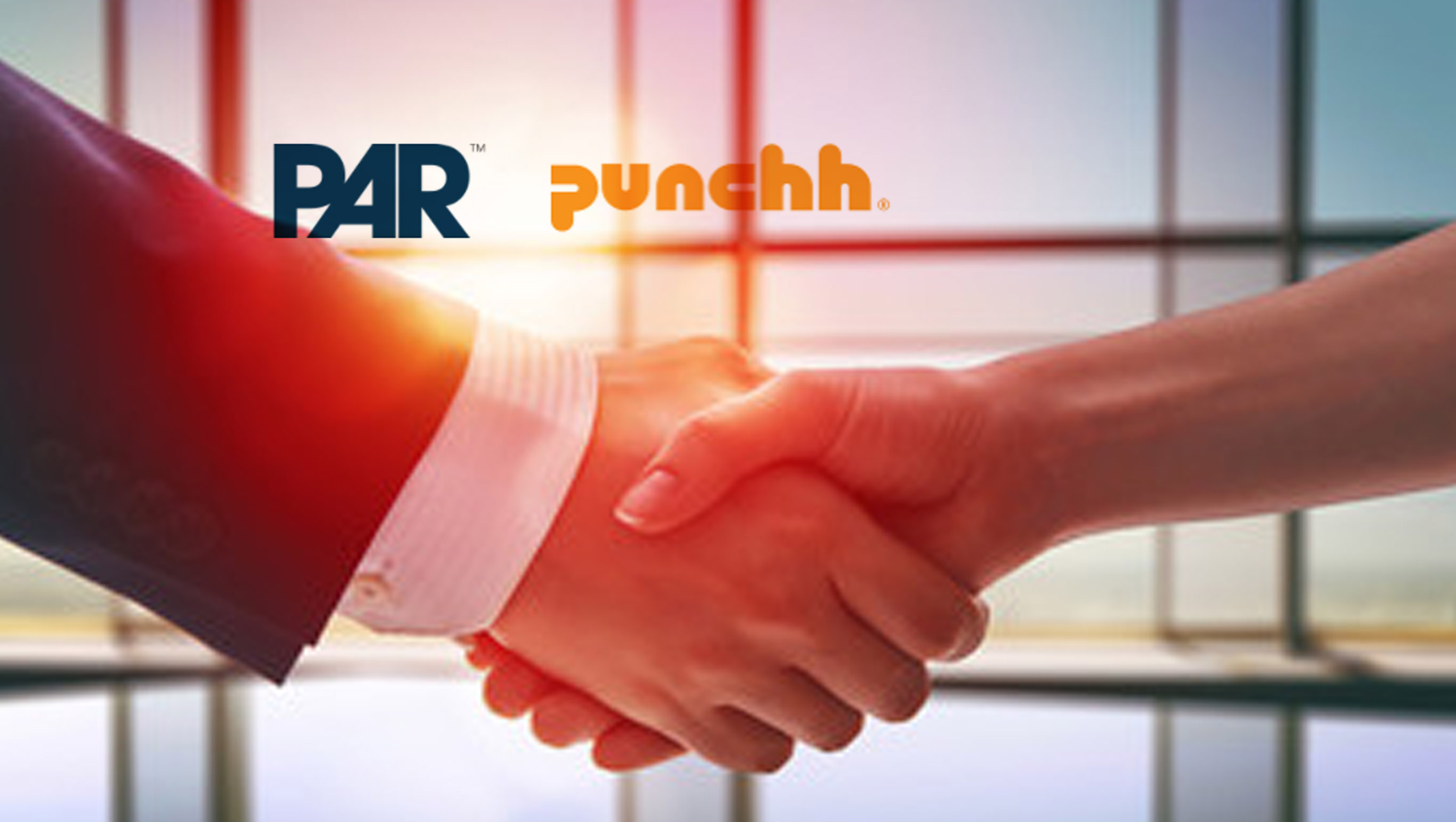 PAR Technology Corporation Acquires Leading Loyalty Provider Punchh Inc. For $500MM, Becoming A Unified Commerce Cloud Platform For Enterprise Restaurants