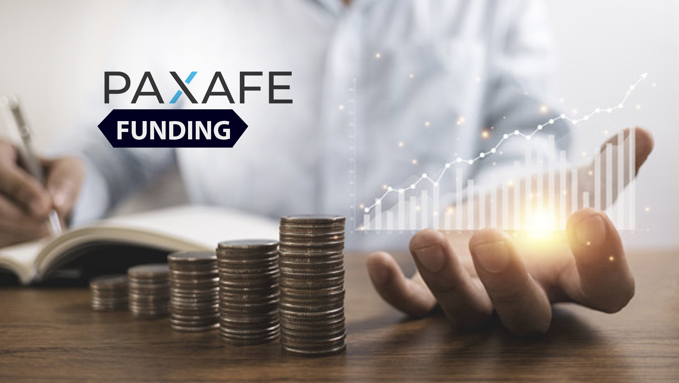 PAXAFE Raises New Round Of Funding To Mitigate Risks Involved In B2B Shipping With AI-Enabled Contextualization Platform