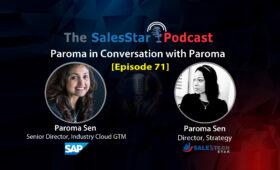 Paroma-in-Conversation-with-Paroma-71