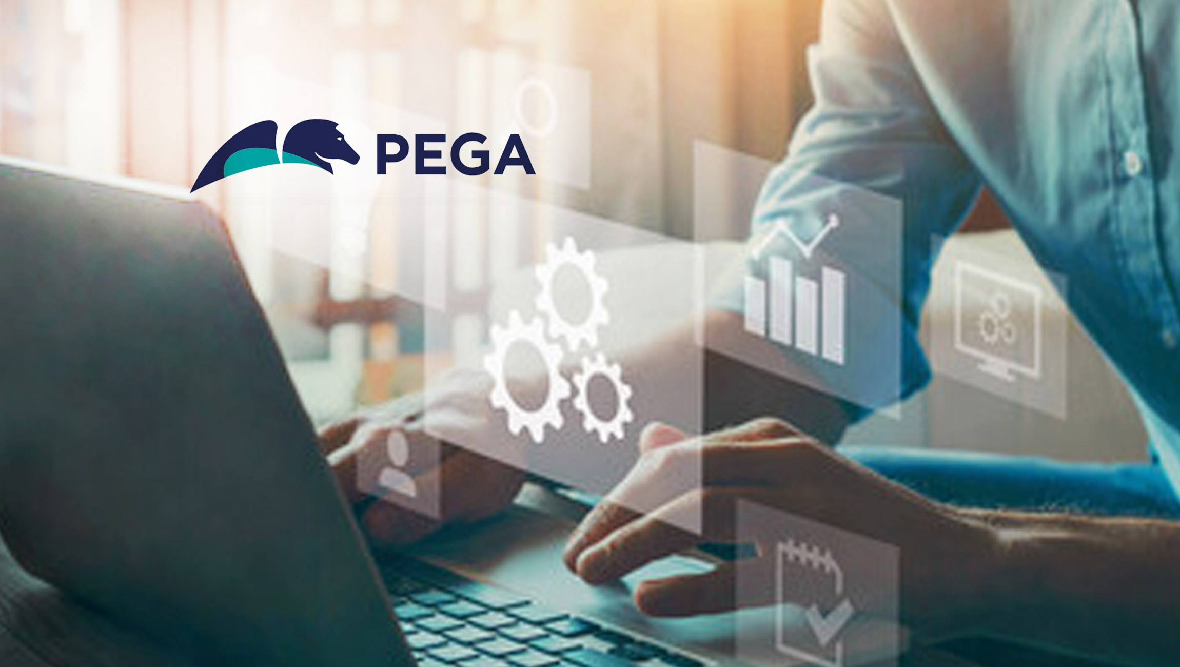 Pega Launches New Partner Program to Help Drive Increased Client Value and Delivery Excellence
