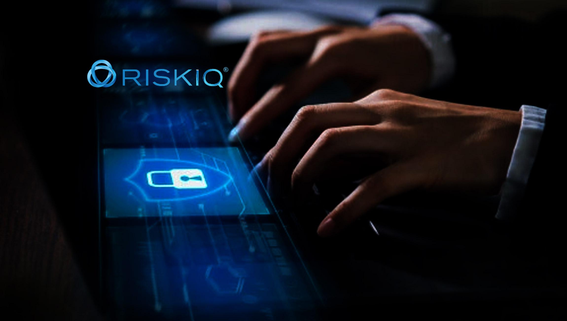 RiskIQ Announces its Illuminate® Internet Intelligence Platform Delivering Tailored Security Intelligence By Lighting Up Internet Relationships