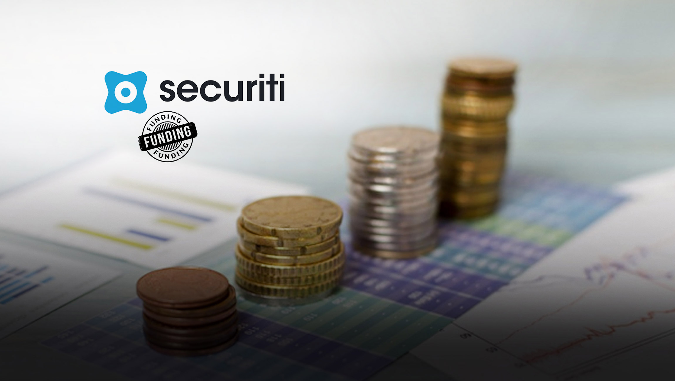 Securiti Announces Funding From Cisco Investments