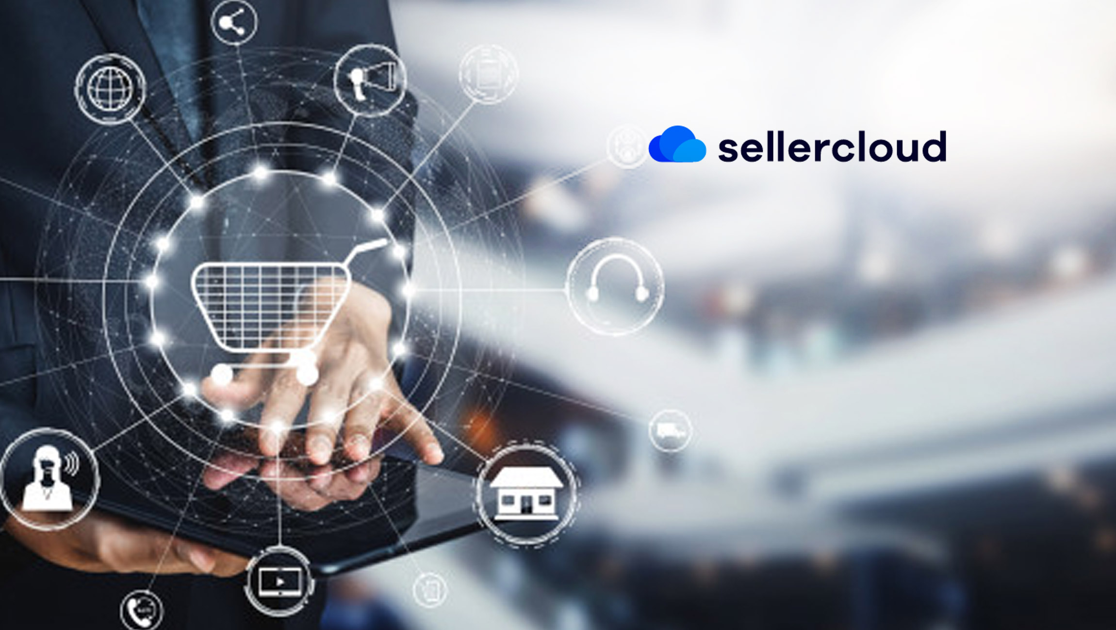 Sellercloud Releases Memaila To Simplify Customer Communication For E-Commerce Businesses