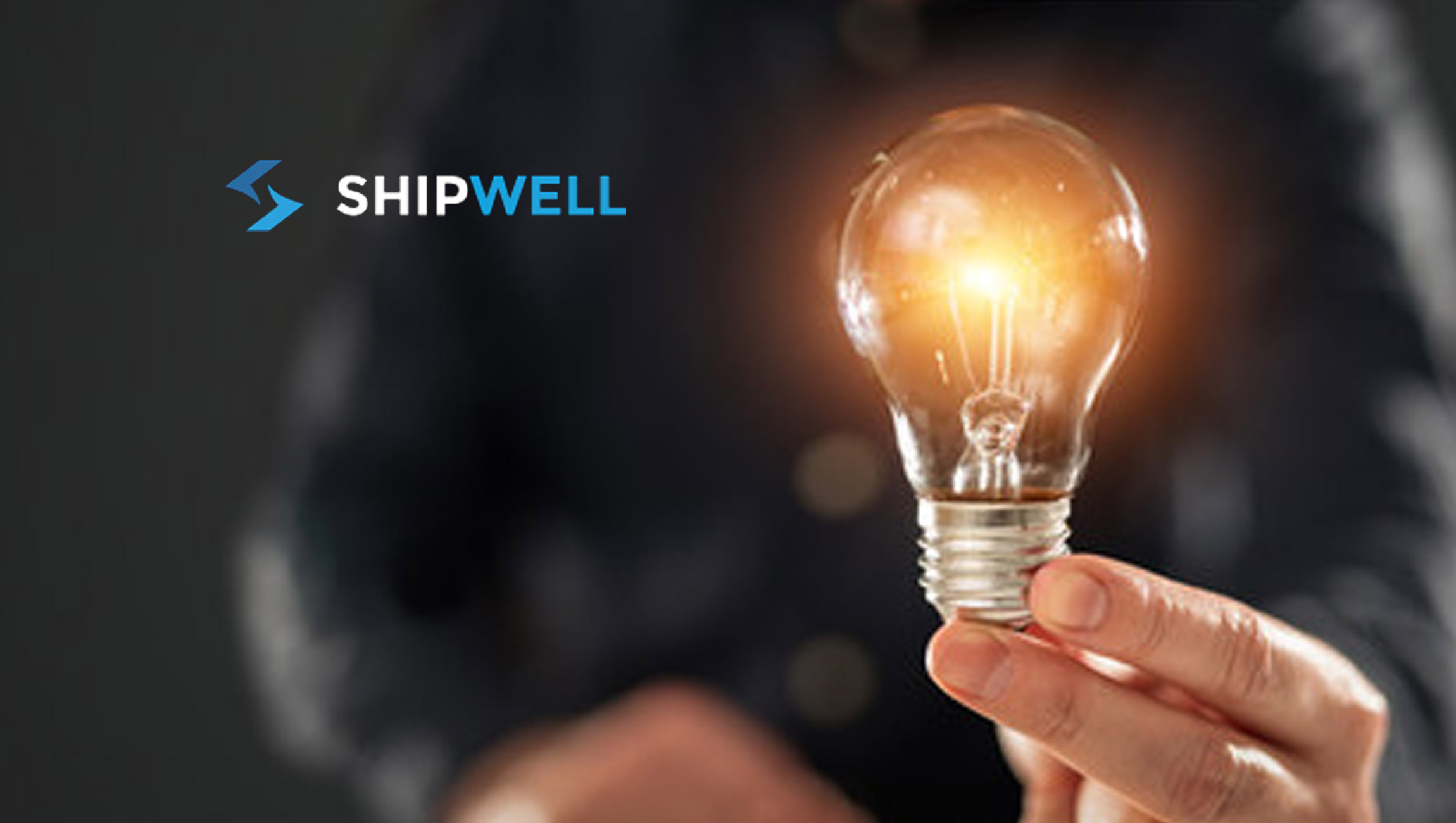 Shipwell Introduces Powerful Suite of Pricing Intelligence Tools for Resilient and Sustainable Supply Chain Management