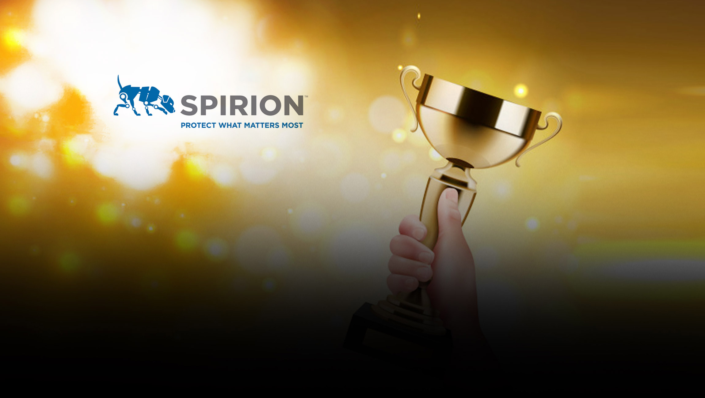 Spirion Recognized for Data Privacy Excellence in 2021 Cybersecurity Excellence Awards And Globee® Cyber Security Global Excellence Awards Programs