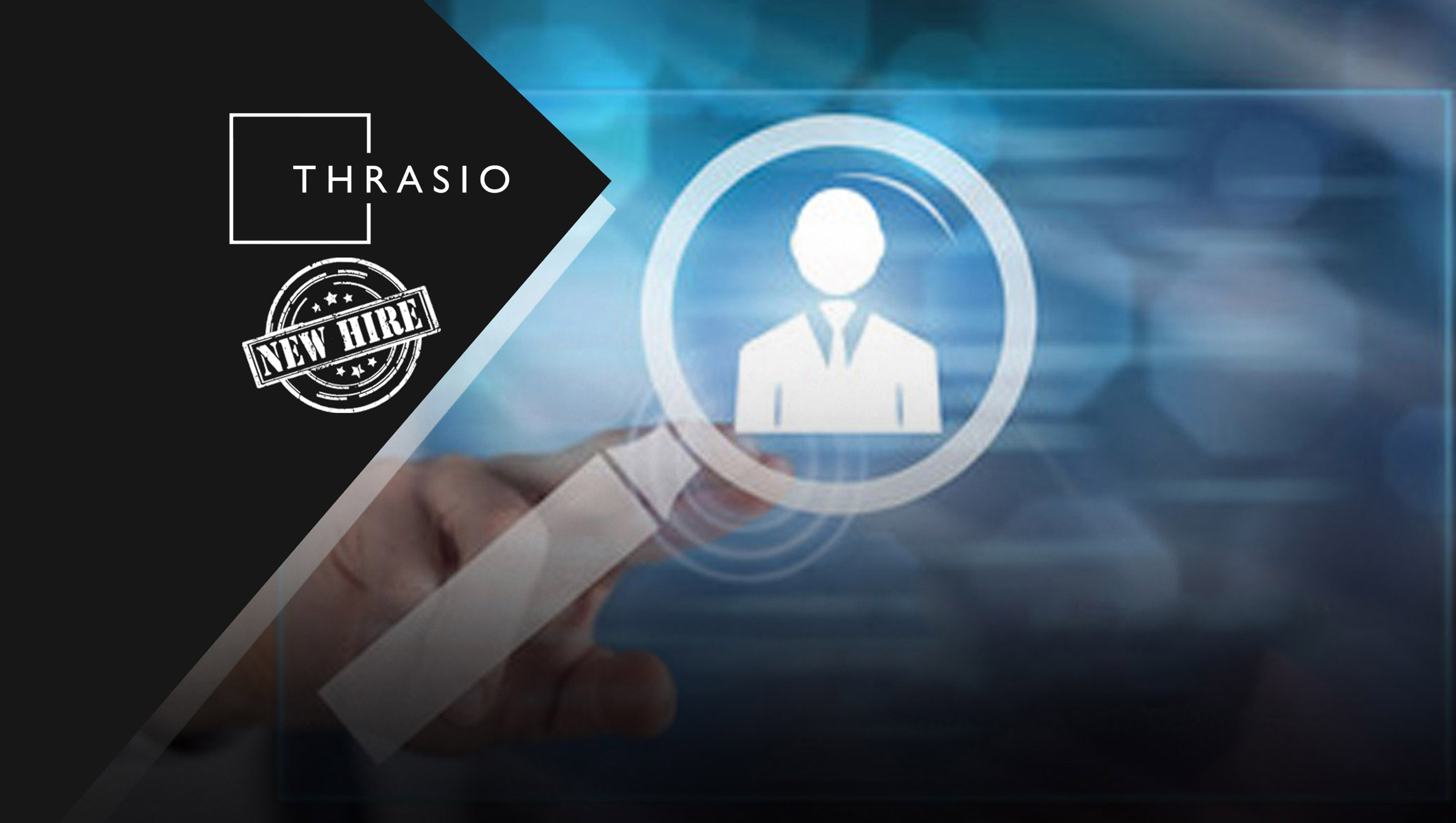 Thrasio Appoints CPG Industry Veteran As CFO And Brings Total Equity Raised In Q1 '21 To $850 million
