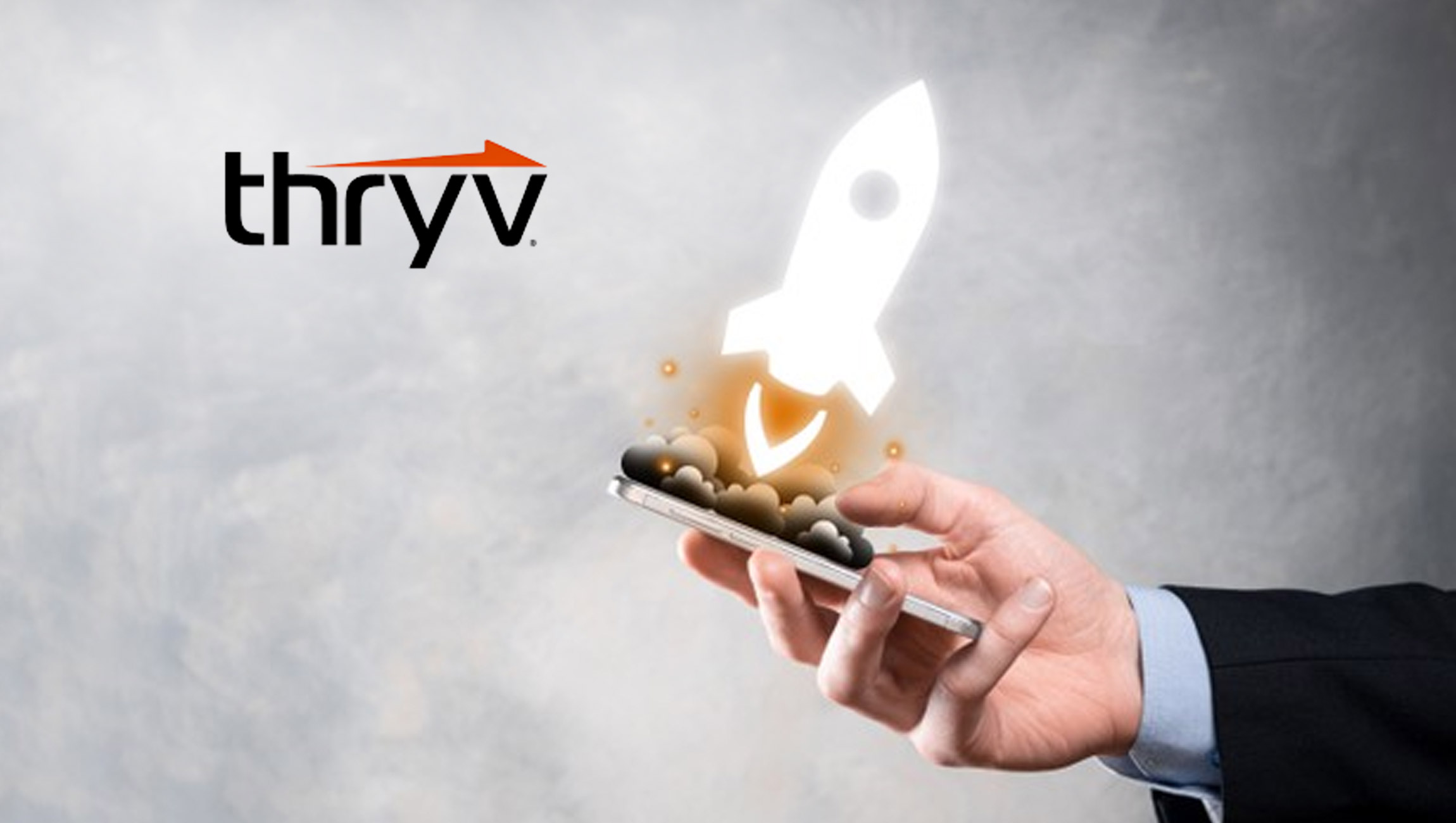 Thryv Launches Fully-Integrated Verticalization Platform