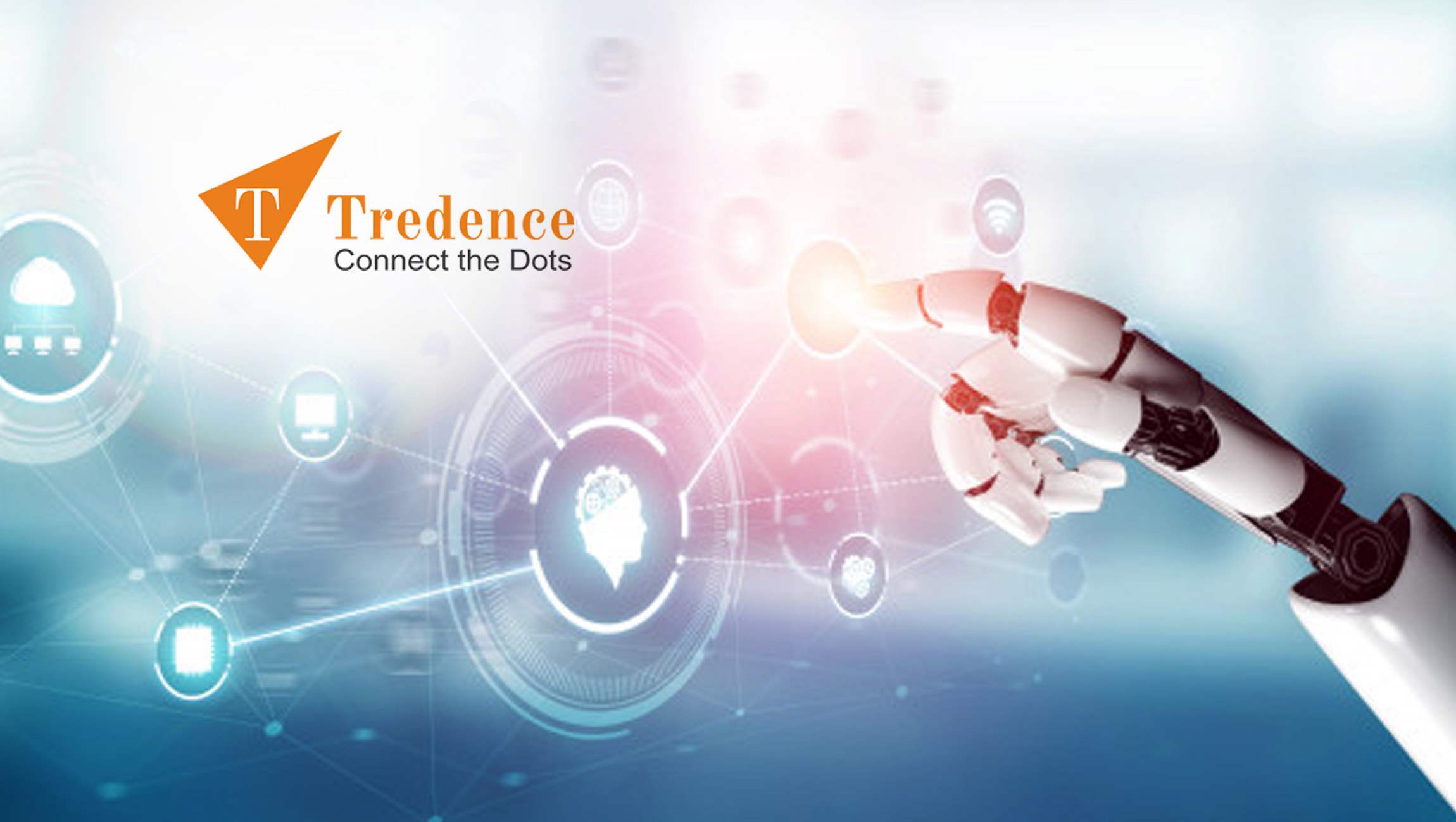 Tredence Launches ML Works, Machine Learning Ops Platform to Accelerate AI Innovation and Value Realization