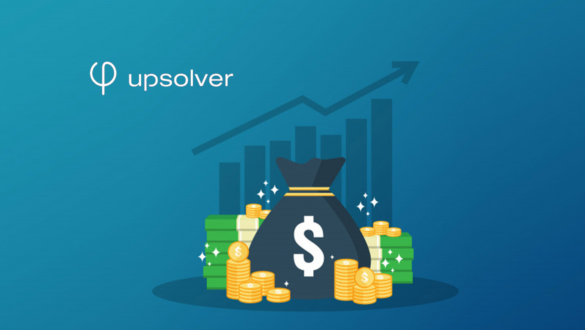 Upsolver Raises $25M Series B Round To Reinvent Analytics On Cloud Data Lakes