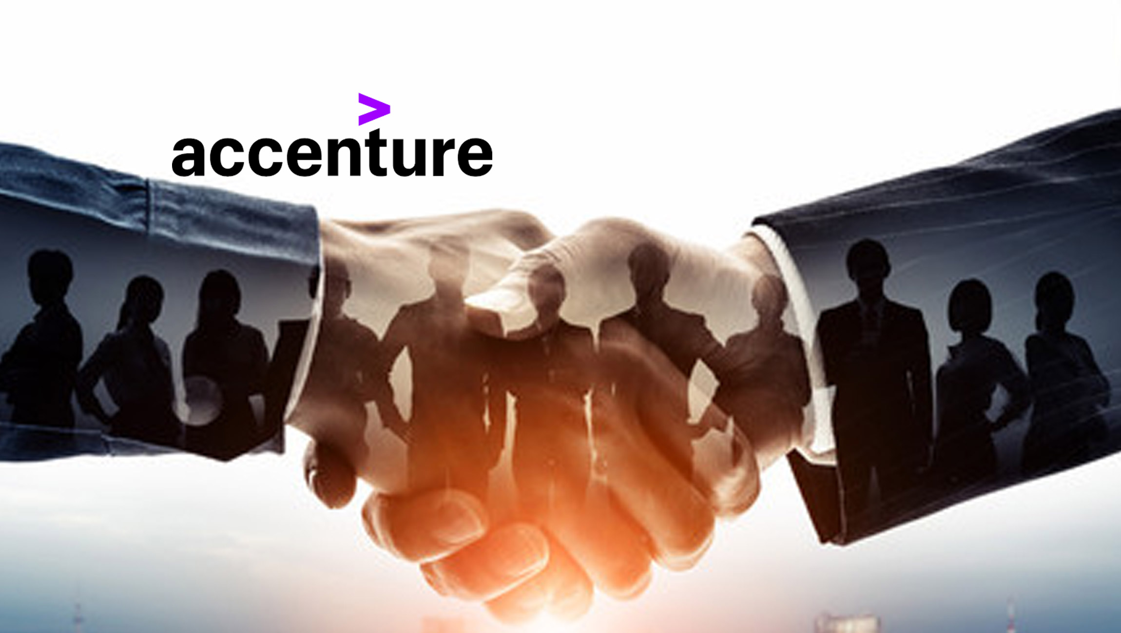 Accenture Boosts Digital Platform Deployment Capabilities with Acquisition of Assets from ThinkTank