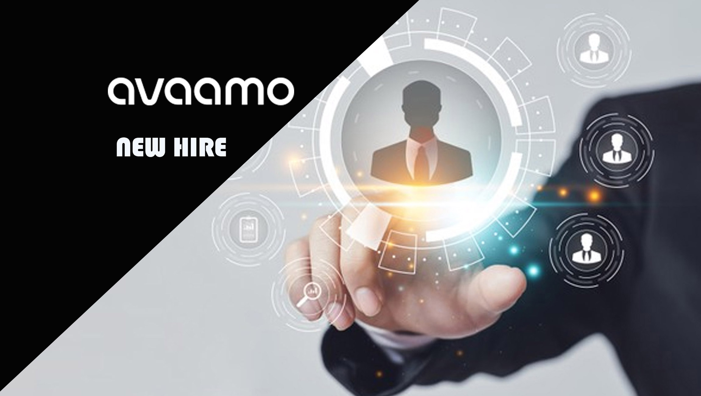 Avaamo expands Leadership Team Given Rapid growth with Strategic Hires