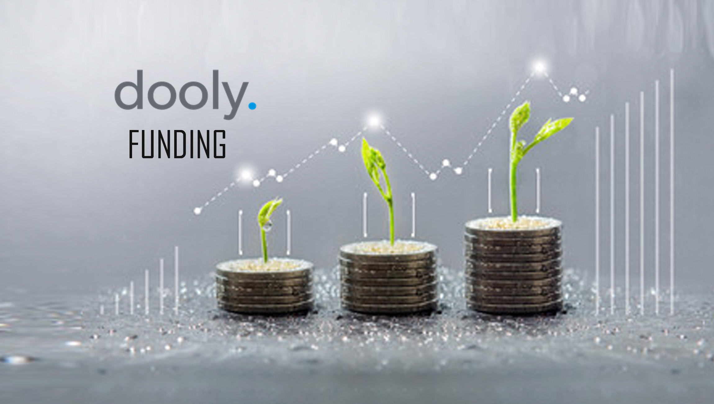 Dooly Raises $80M, Scales Rapidly to Keep Sales Reps Focused On Selling