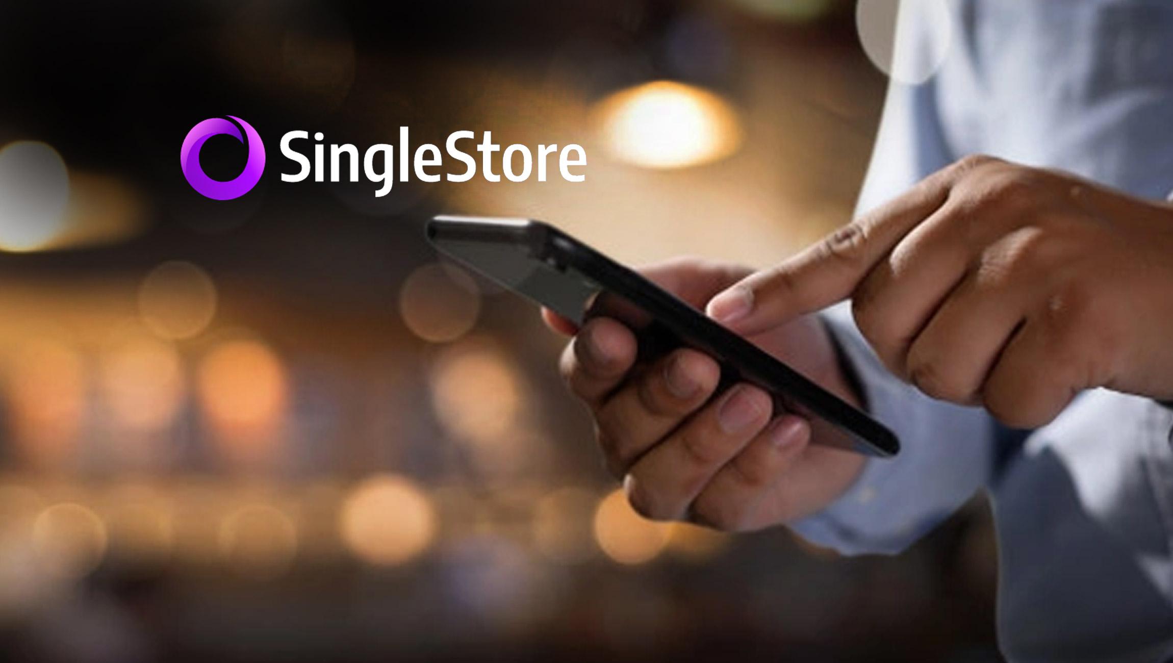 Fast Company Names SingleStore a 2021 World Changing Ideas Awards Honorable Mention Winner Among a Field of 4,000 Worldwide Applicants